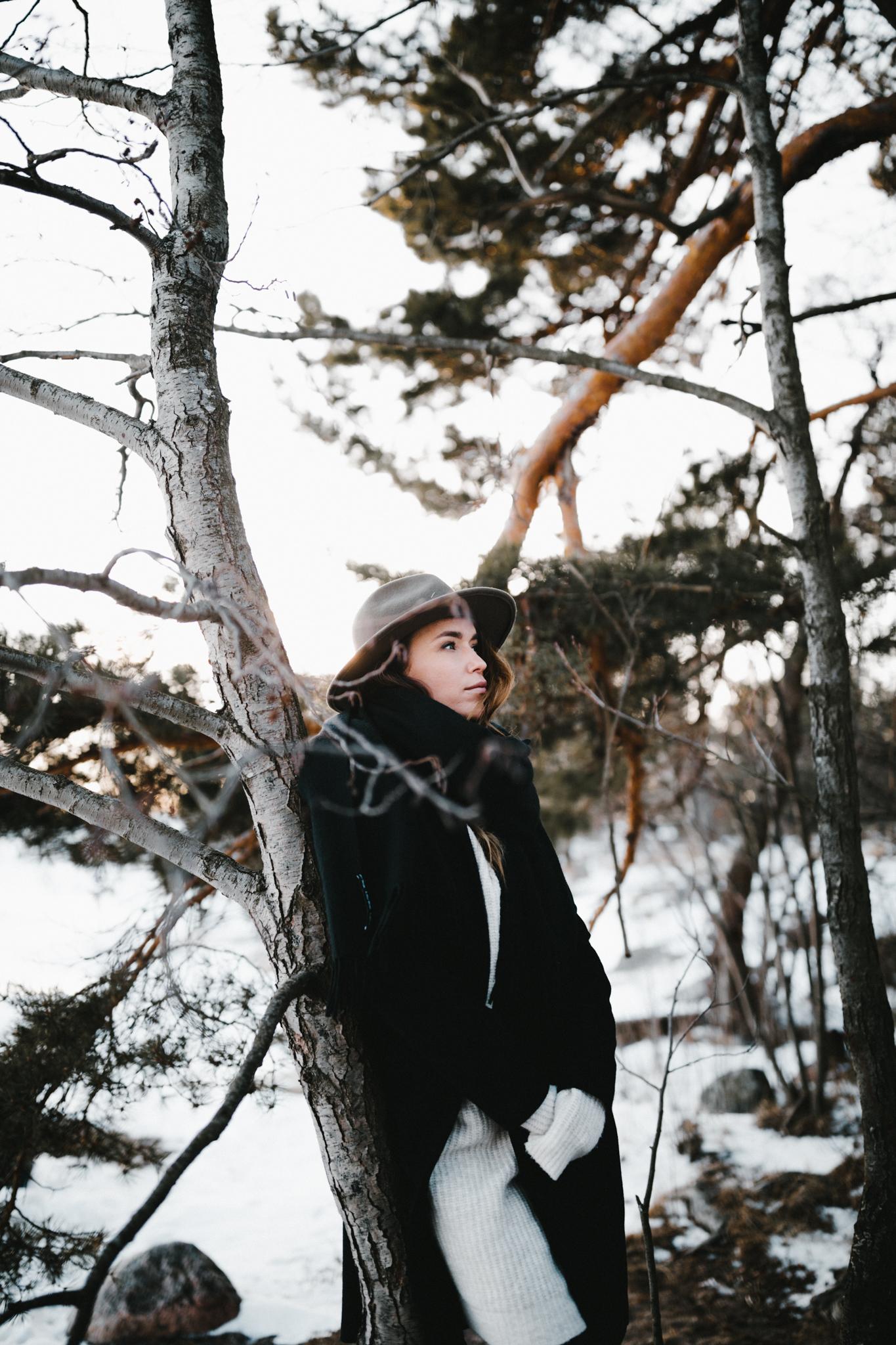 Julia Toivola -- Photos by Patrick Karkkolainen Photographer-75.jpg