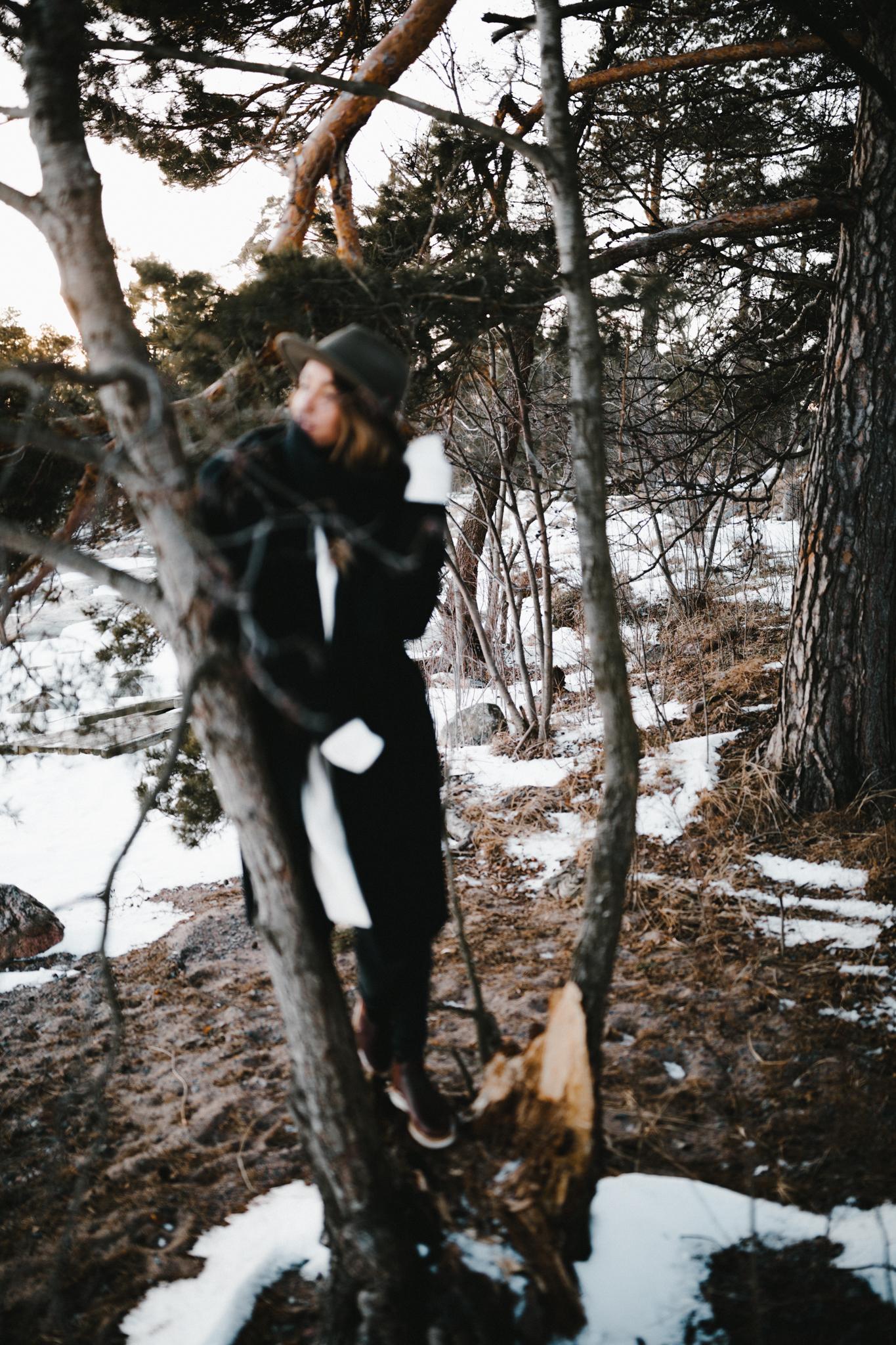 Julia Toivola -- Photos by Patrick Karkkolainen Photographer-74.jpg