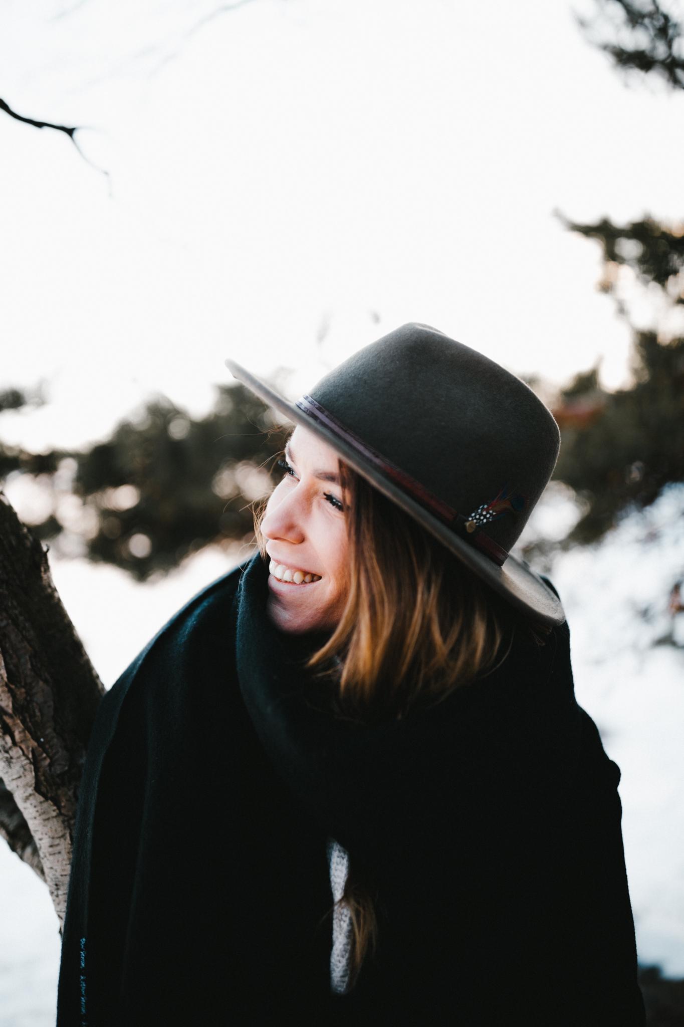 Julia Toivola -- Photos by Patrick Karkkolainen Photographer-82.jpg