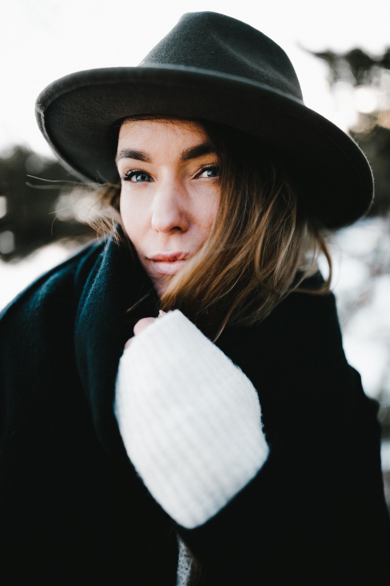 Julia Toivola -- Photos by Patrick Karkkolainen Photographer-83.jpg