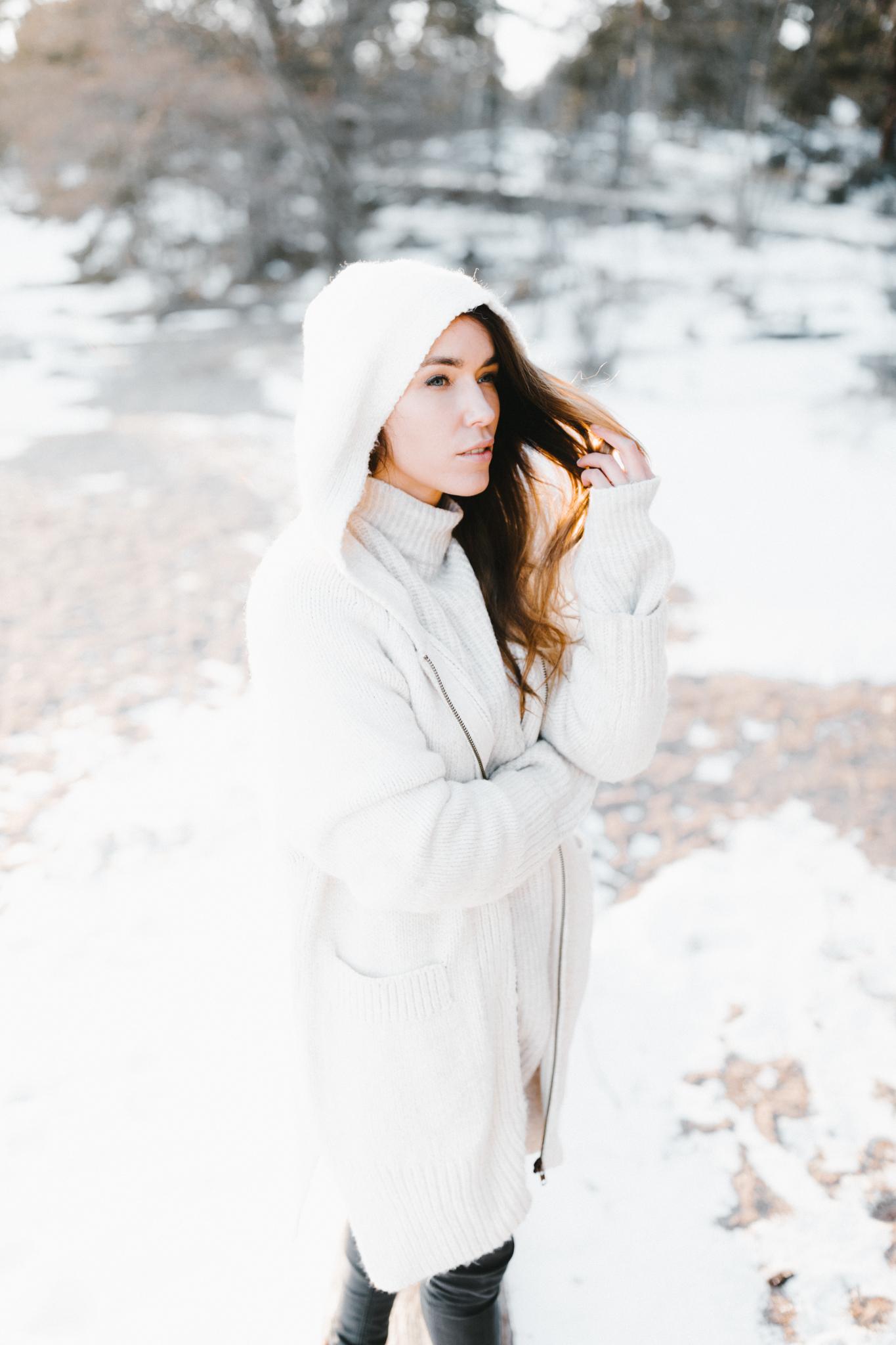 Julia Toivola -- Photos by Patrick Karkkolainen Photographer-100.jpg