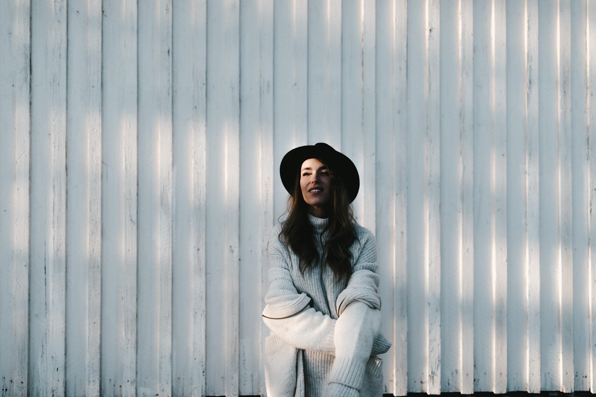 Julia Toivola -- Photos by Patrick Karkkolainen Photographer-141.jpg