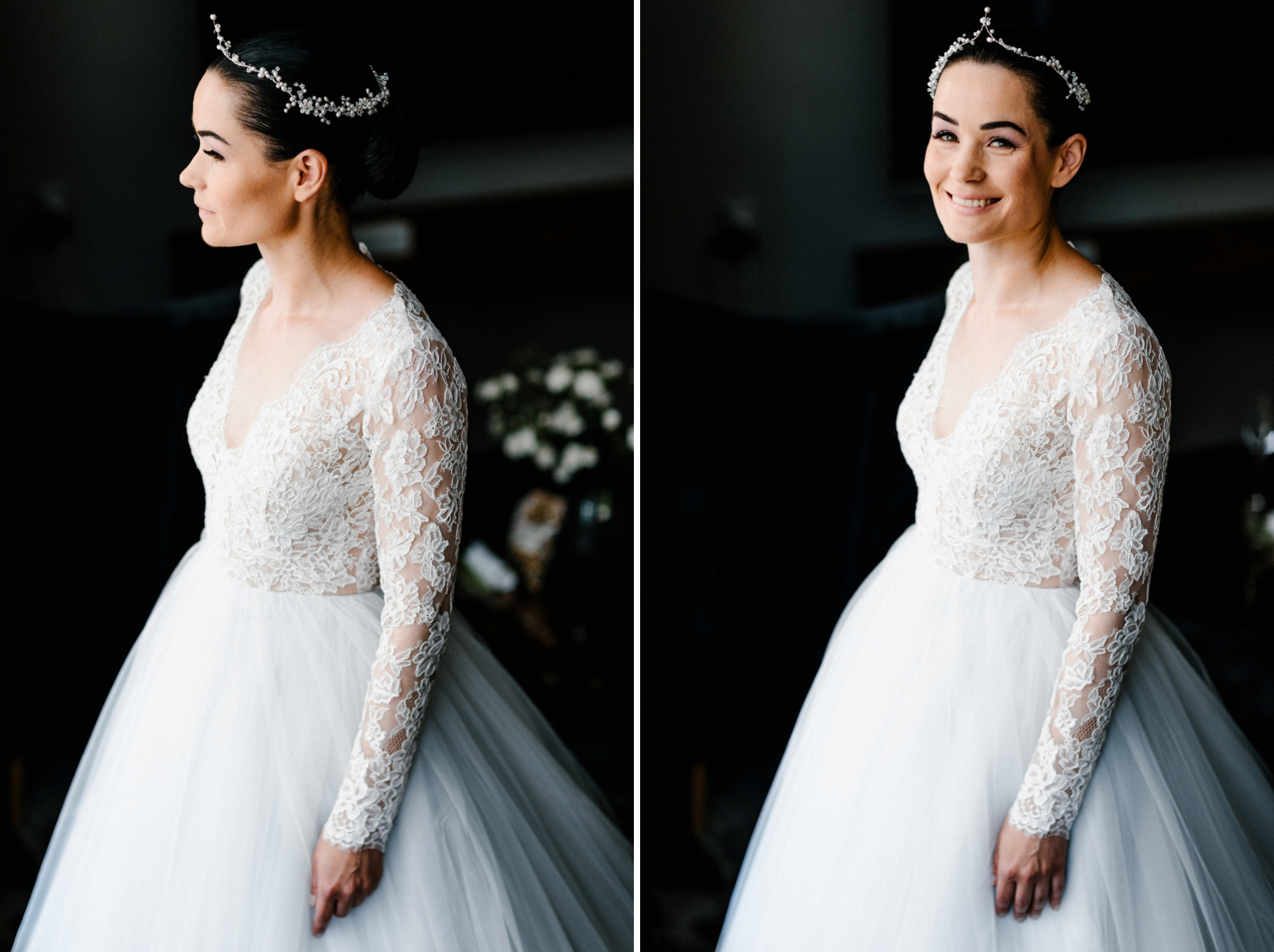 Essi + Ville   Oitbacka Gården   by Patrick Karkkolainen Wedding Photography-24.jpg