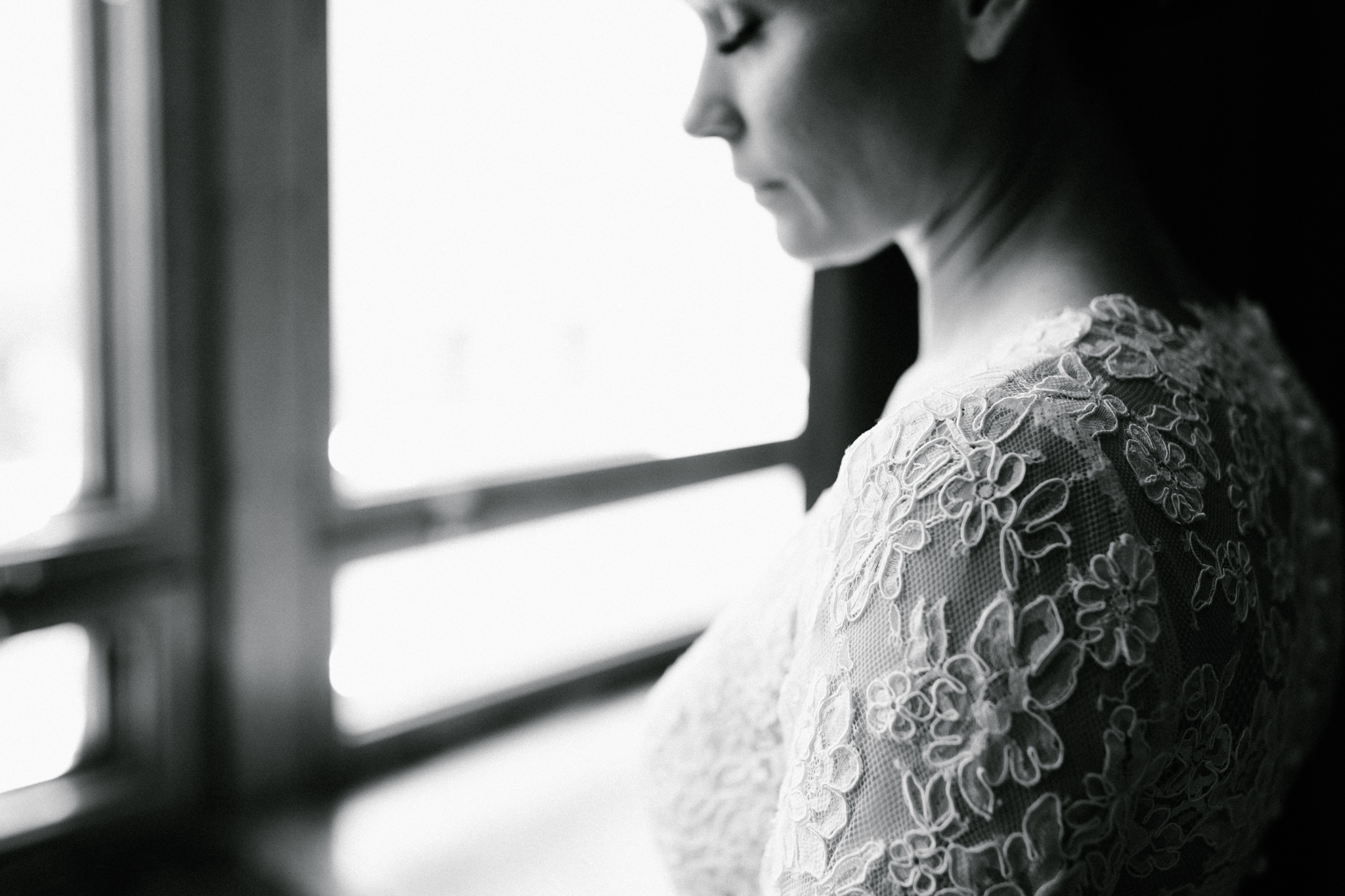 Essi + Ville   Oitbacka Gården   by Patrick Karkkolainen Wedding Photography-28.jpg