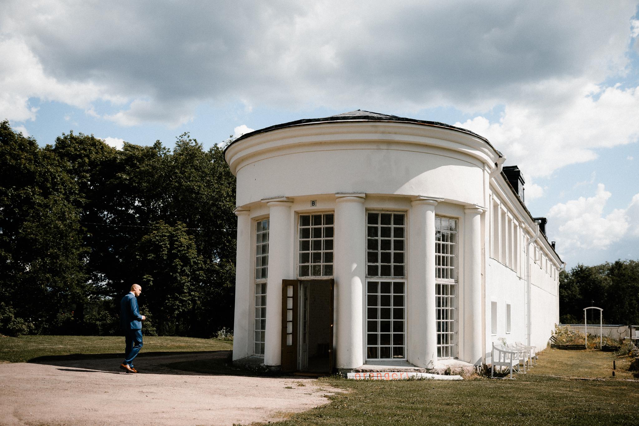 Essi + Ville   Oitbacka Gården   by Patrick Karkkolainen Wedding Photography-30.jpg