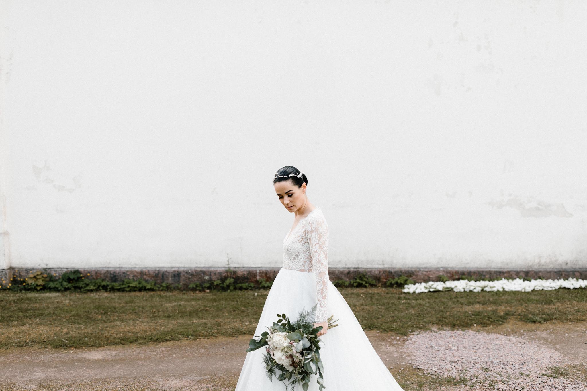 Essi + Ville   Oitbacka Gården   by Patrick Karkkolainen Wedding Photography-38.jpg