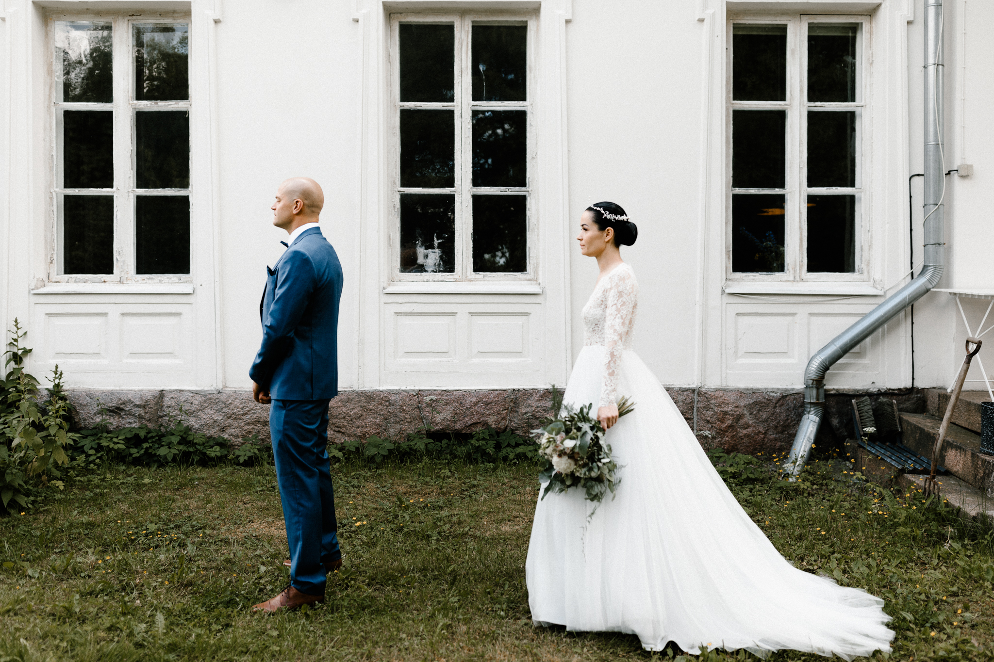 Essi + Ville   Oitbacka Gården   by Patrick Karkkolainen Wedding Photography-41.jpg