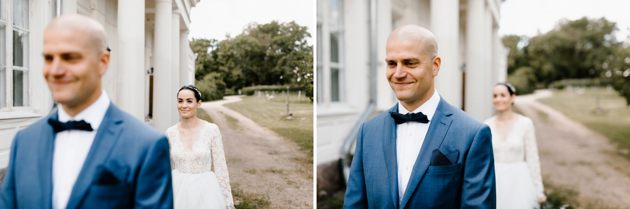 Essi + Ville   Oitbacka Gården   by Patrick Karkkolainen Wedding Photography-42.jpg