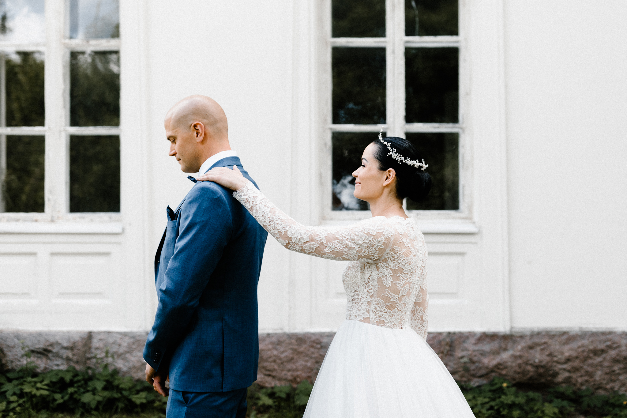 Essi + Ville   Oitbacka Gården   by Patrick Karkkolainen Wedding Photography-44.jpg