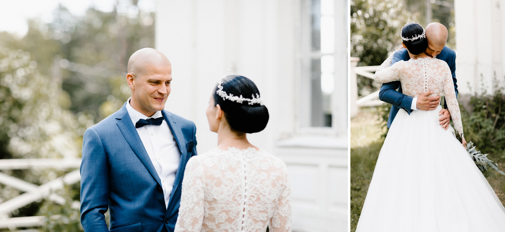 Essi + Ville | Oitbacka Gården | by Patrick Karkkolainen Wedding Photography-47.jpg