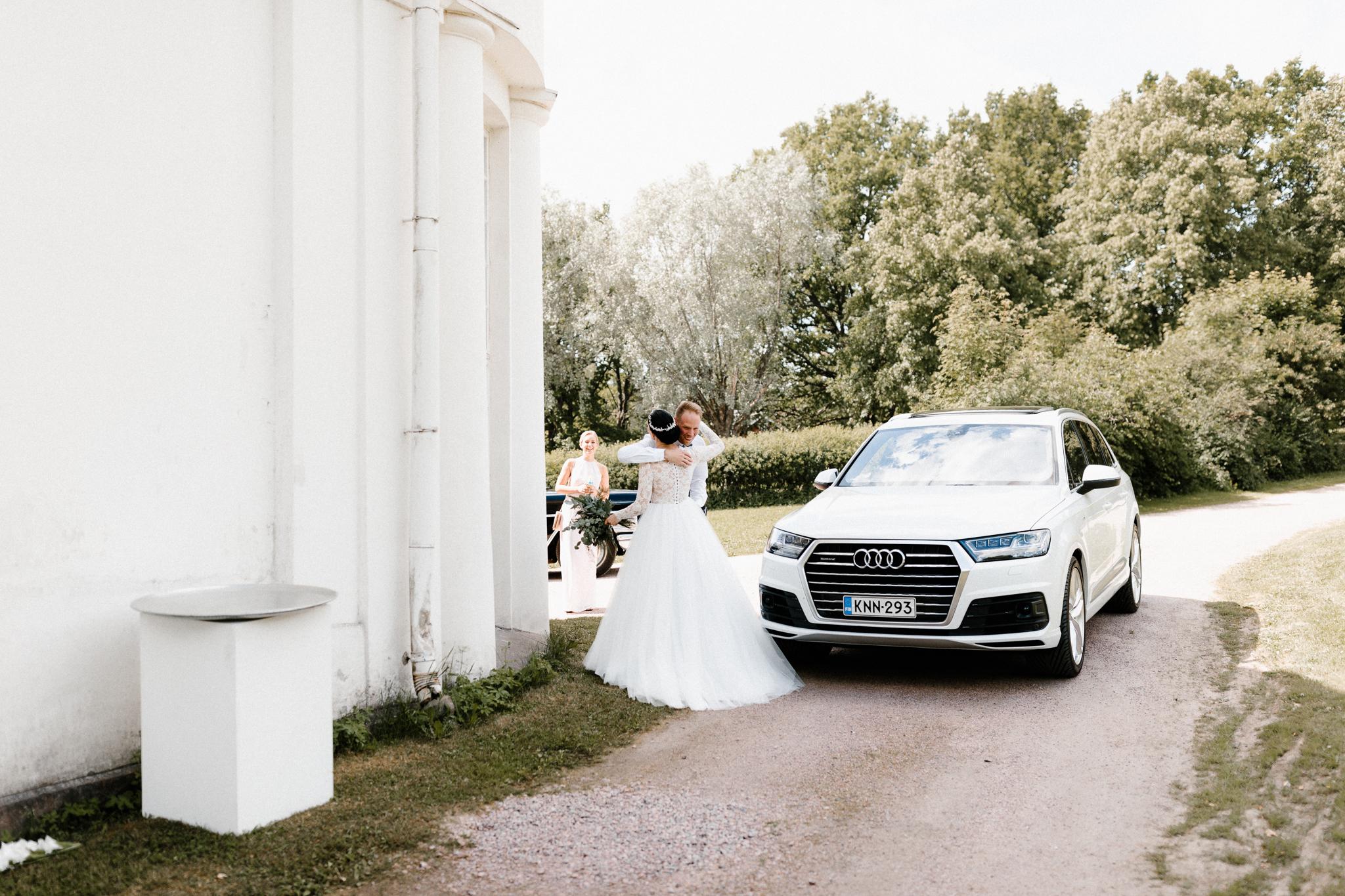 Essi + Ville   Oitbacka Gården   by Patrick Karkkolainen Wedding Photography-50.jpg