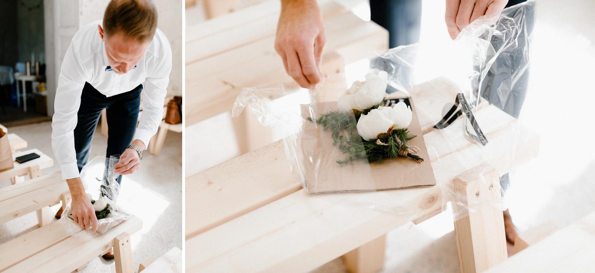 Essi + Ville   Oitbacka Gården   by Patrick Karkkolainen Wedding Photography-51.jpg