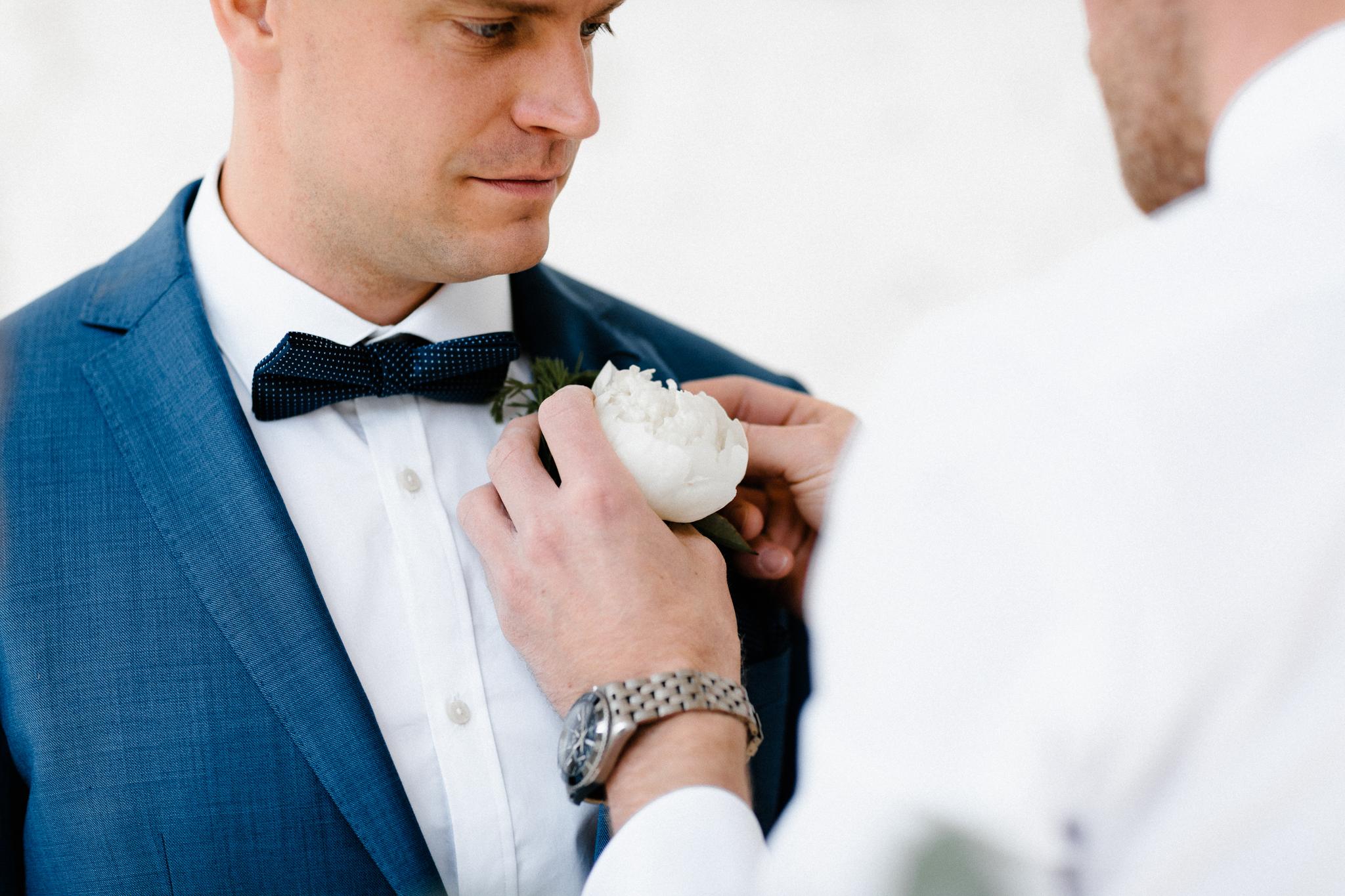 Essi + Ville | Oitbacka Gården | by Patrick Karkkolainen Wedding Photography-53.jpg