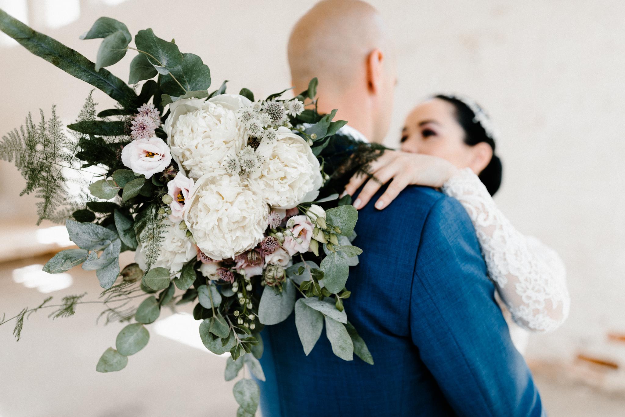 Essi + Ville   Oitbacka Gården   by Patrick Karkkolainen Wedding Photography-57.jpg