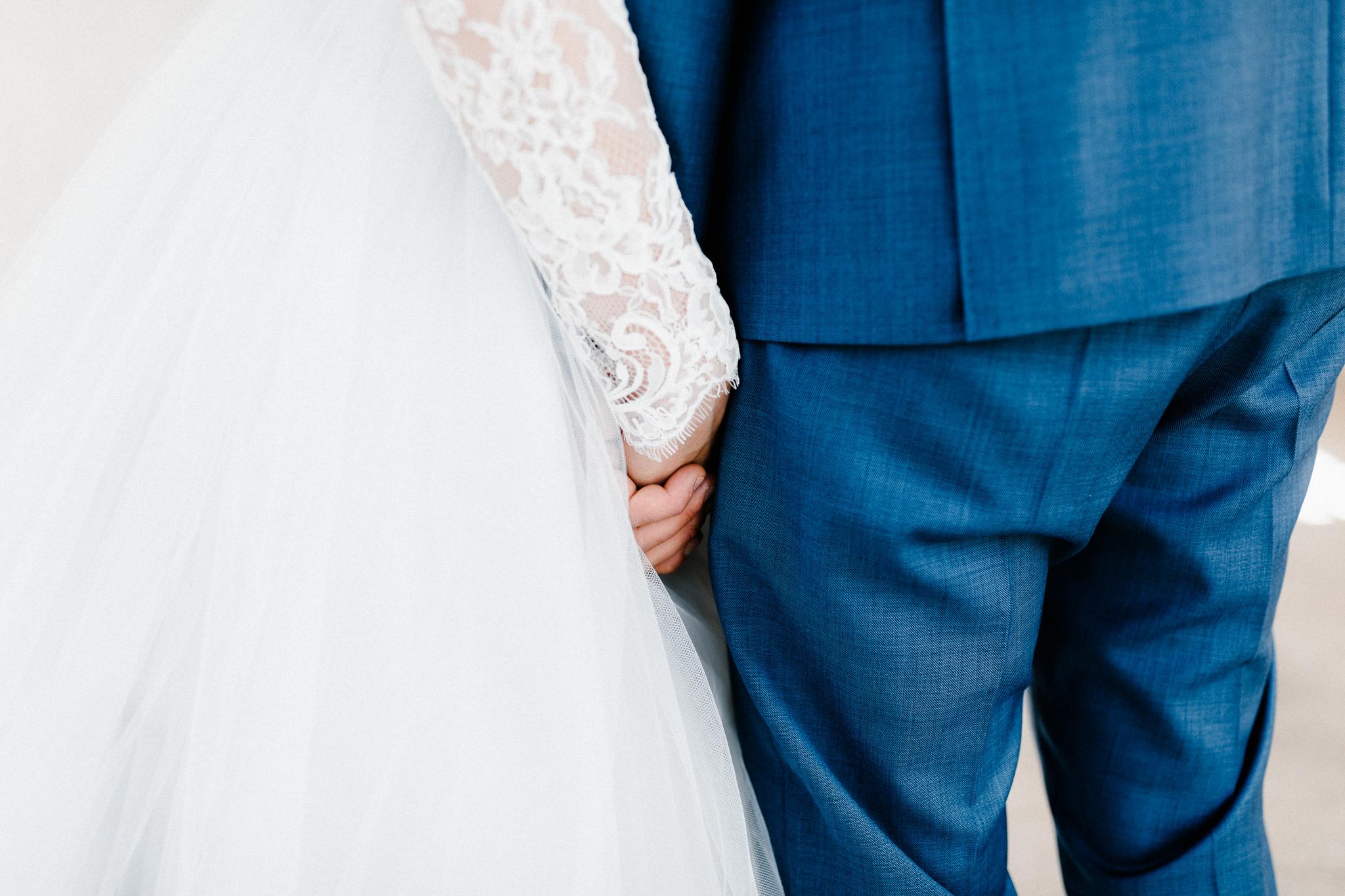 Essi + Ville   Oitbacka Gården   by Patrick Karkkolainen Wedding Photography-71.jpg
