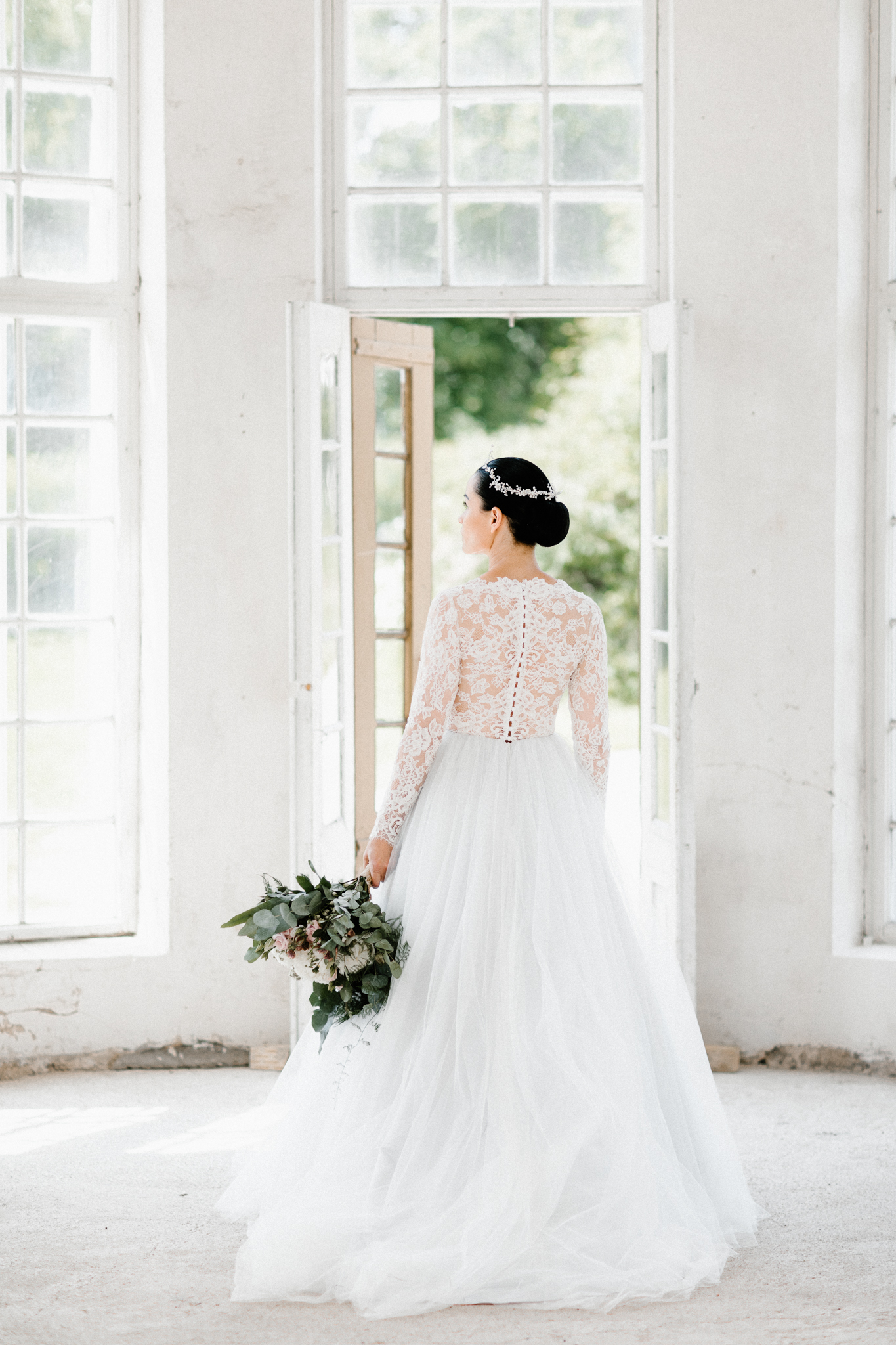 Essi + Ville   Oitbacka Gården   by Patrick Karkkolainen Wedding Photography-80.jpg