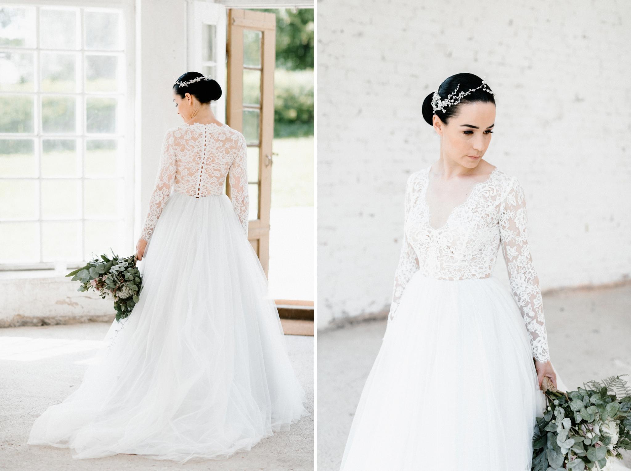 Essi + Ville | Oitbacka Gården | by Patrick Karkkolainen Wedding Photography-81.jpg
