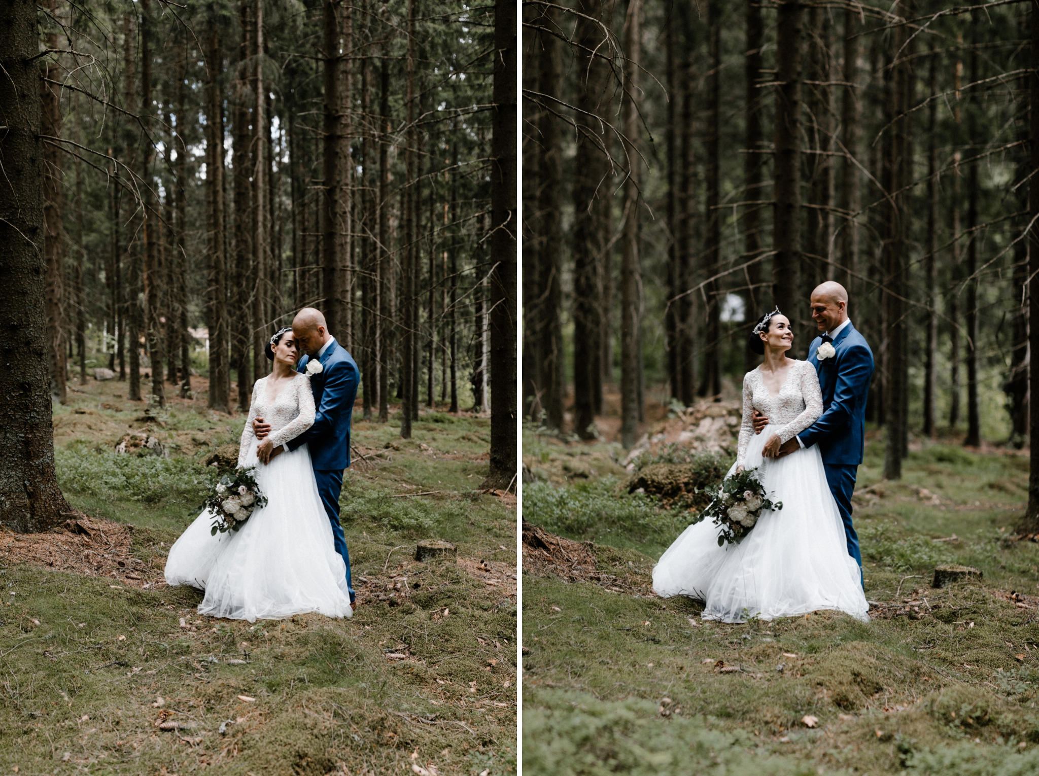 Essi + Ville | Oitbacka Gården | by Patrick Karkkolainen Wedding Photography-102.jpg