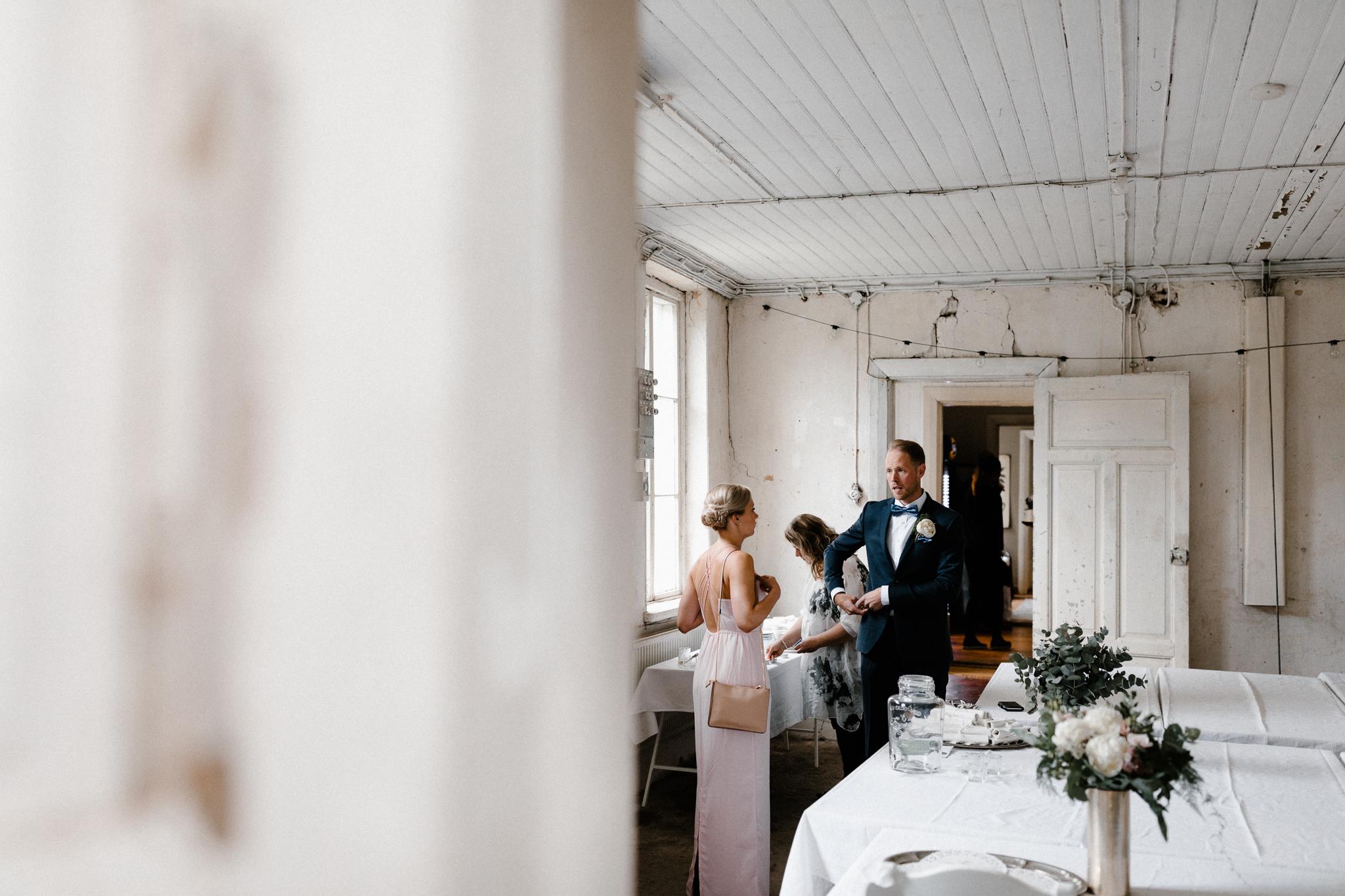 Essi + Ville   Oitbacka Gården   by Patrick Karkkolainen Wedding Photography-128.jpg