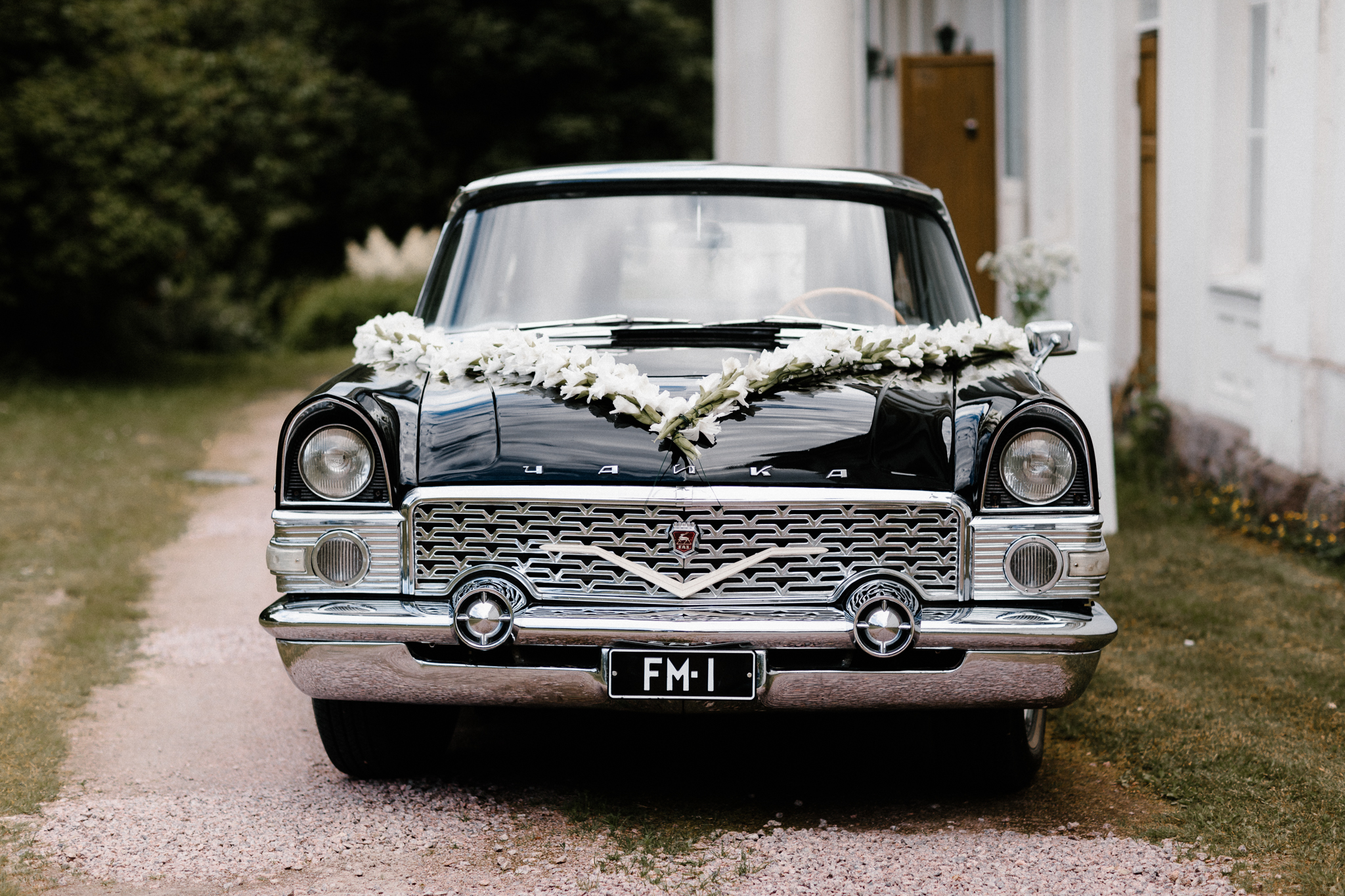 Essi + Ville   Oitbacka Gården   by Patrick Karkkolainen Wedding Photography-133.jpg