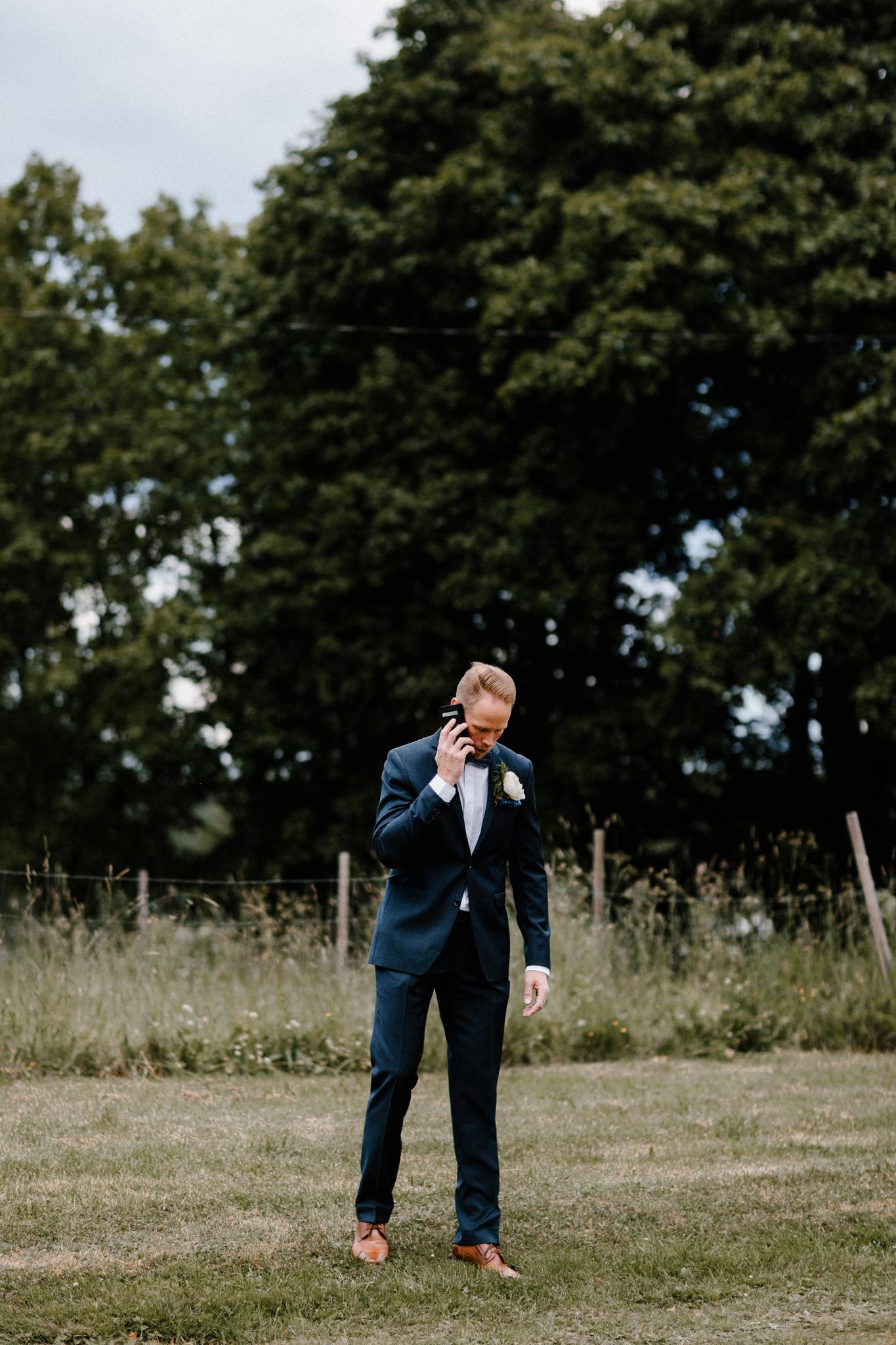 Essi + Ville   Oitbacka Gården   by Patrick Karkkolainen Wedding Photography-134.jpg