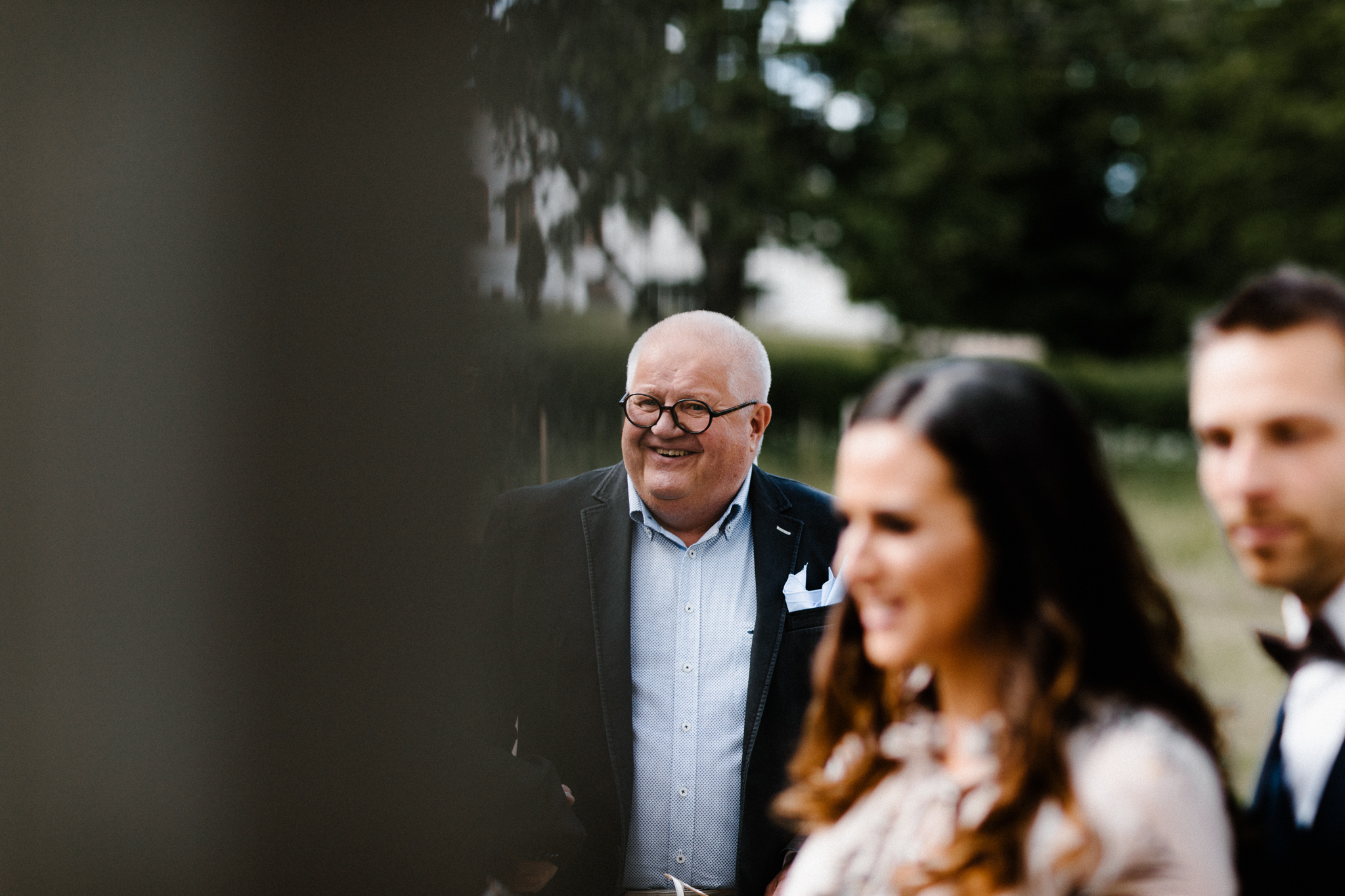 Essi + Ville | Oitbacka Gården | by Patrick Karkkolainen Wedding Photography-143.jpg