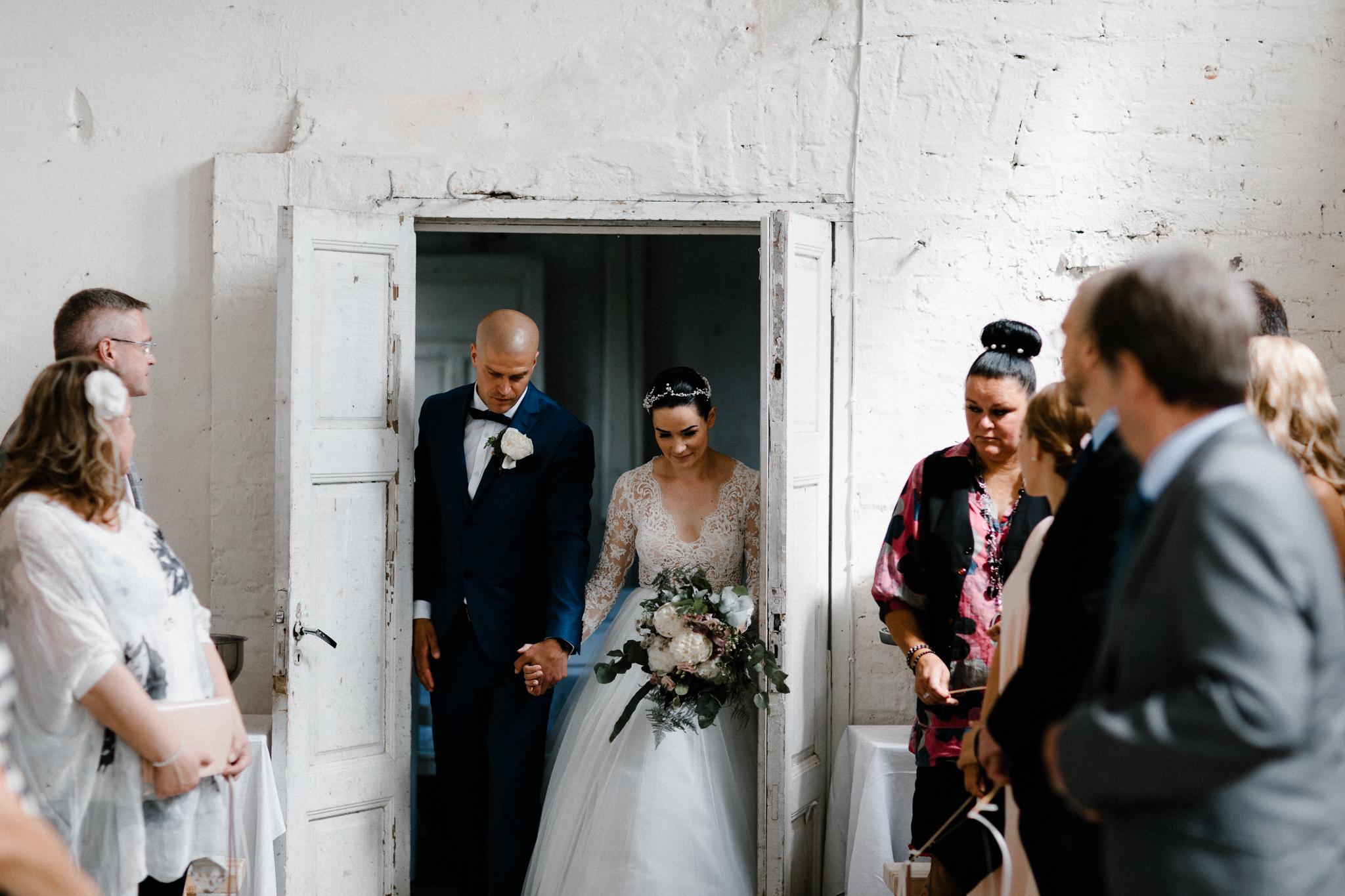 Essi + Ville   Oitbacka Gården   by Patrick Karkkolainen Wedding Photography-146.jpg