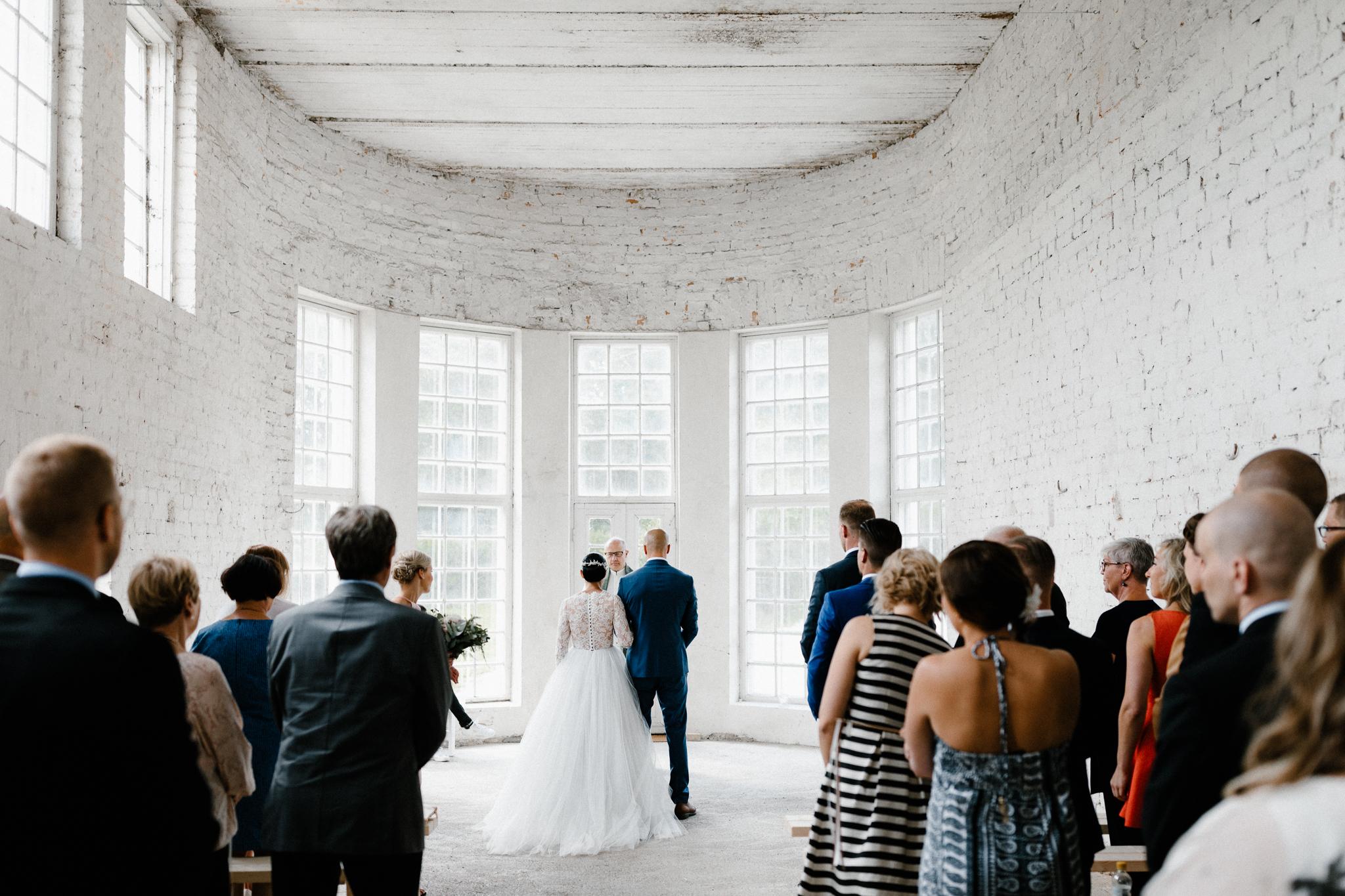 Essi + Ville   Oitbacka Gården   by Patrick Karkkolainen Wedding Photography-150.jpg