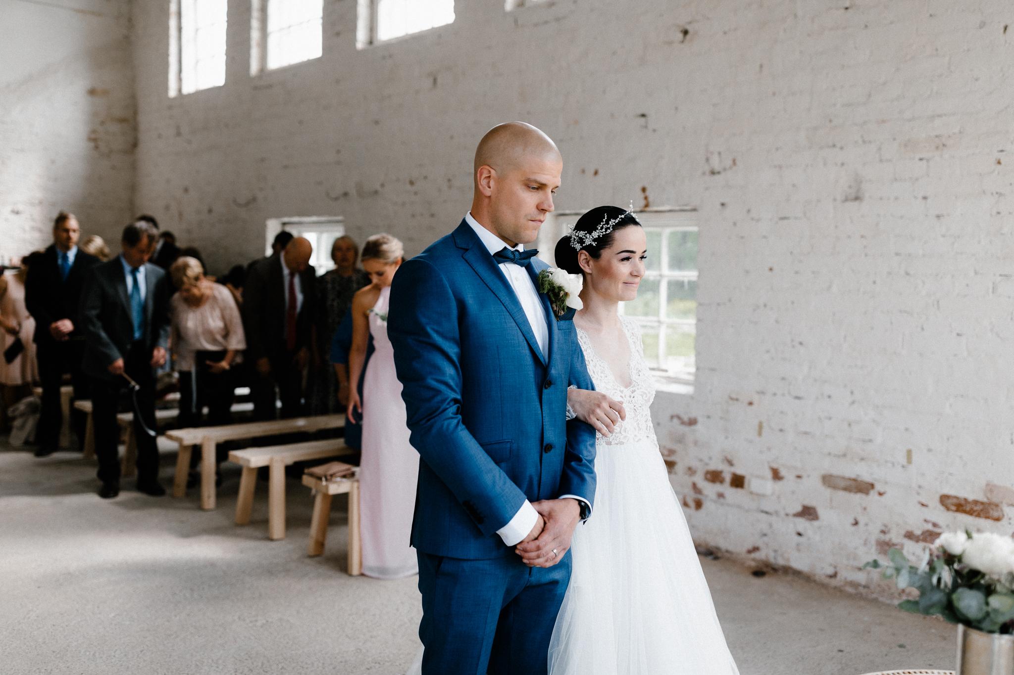 Essi + Ville | Oitbacka Gården | by Patrick Karkkolainen Wedding Photography-151.jpg
