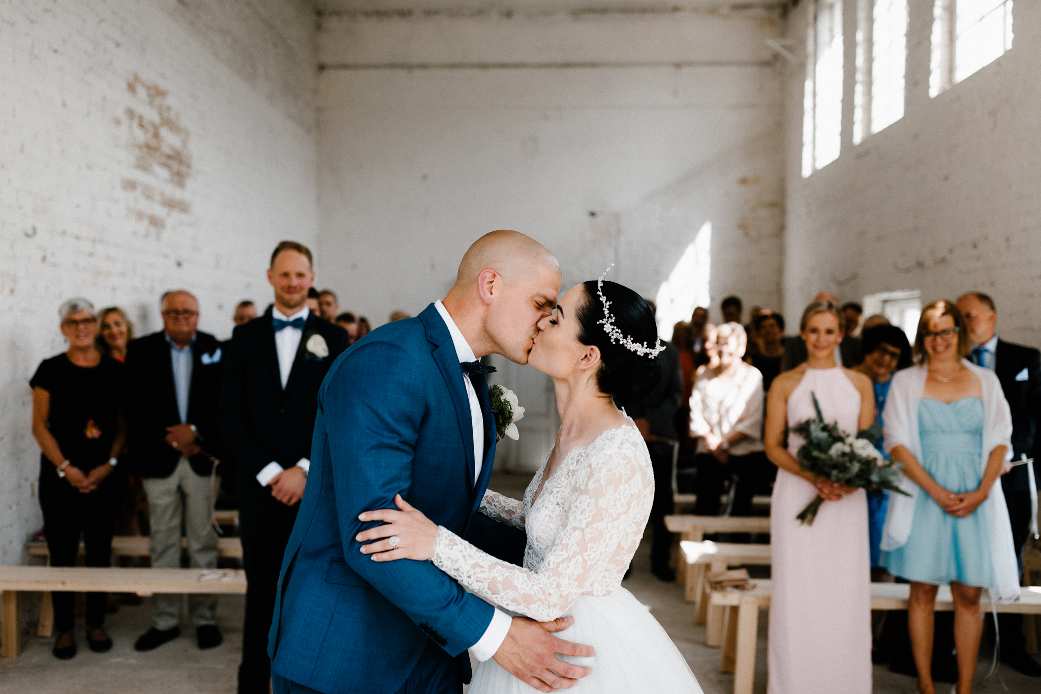 Essi + Ville   Oitbacka Gården   by Patrick Karkkolainen Wedding Photography-158.jpg
