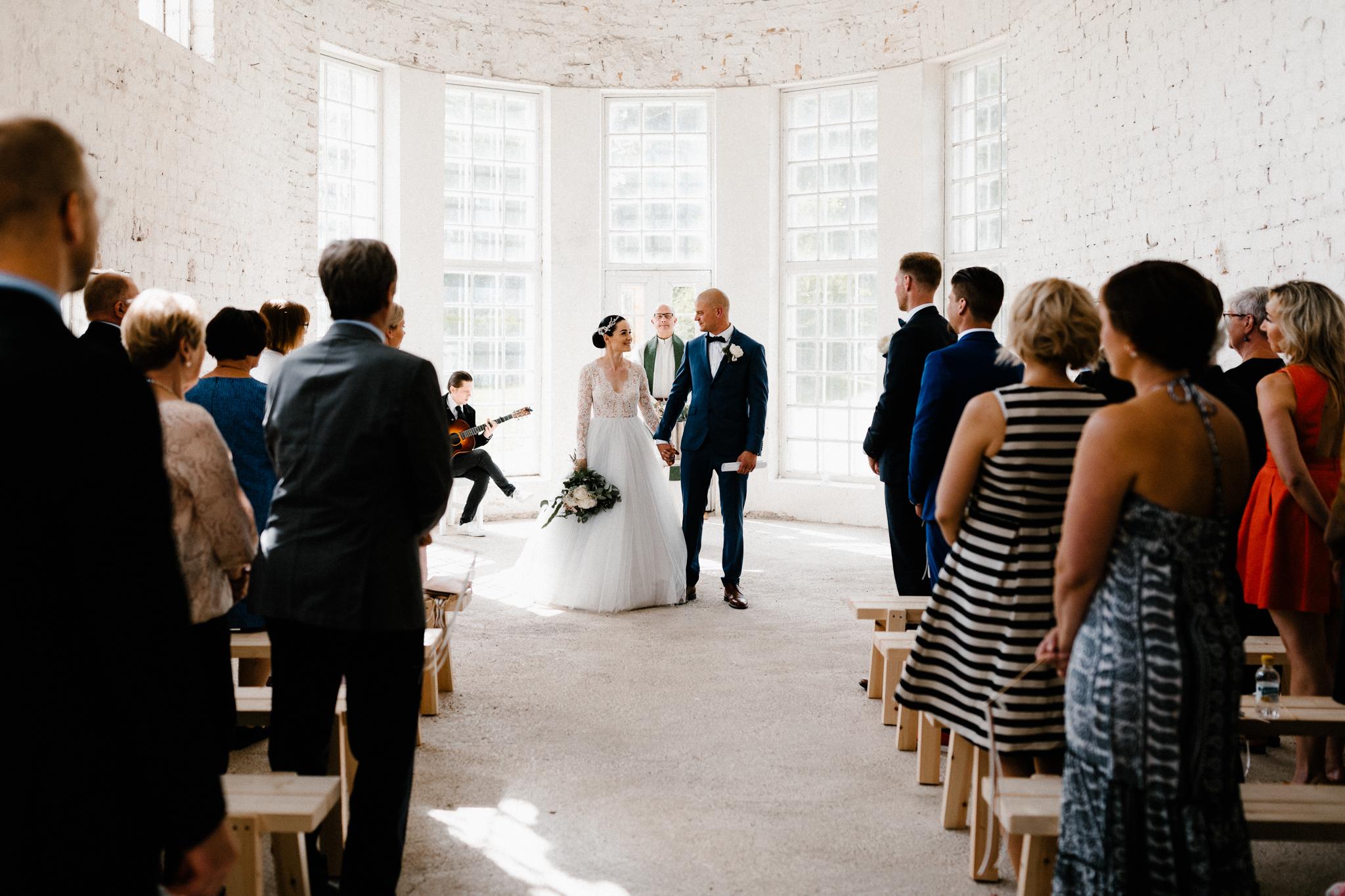 Essi + Ville   Oitbacka Gården   by Patrick Karkkolainen Wedding Photography-161.jpg