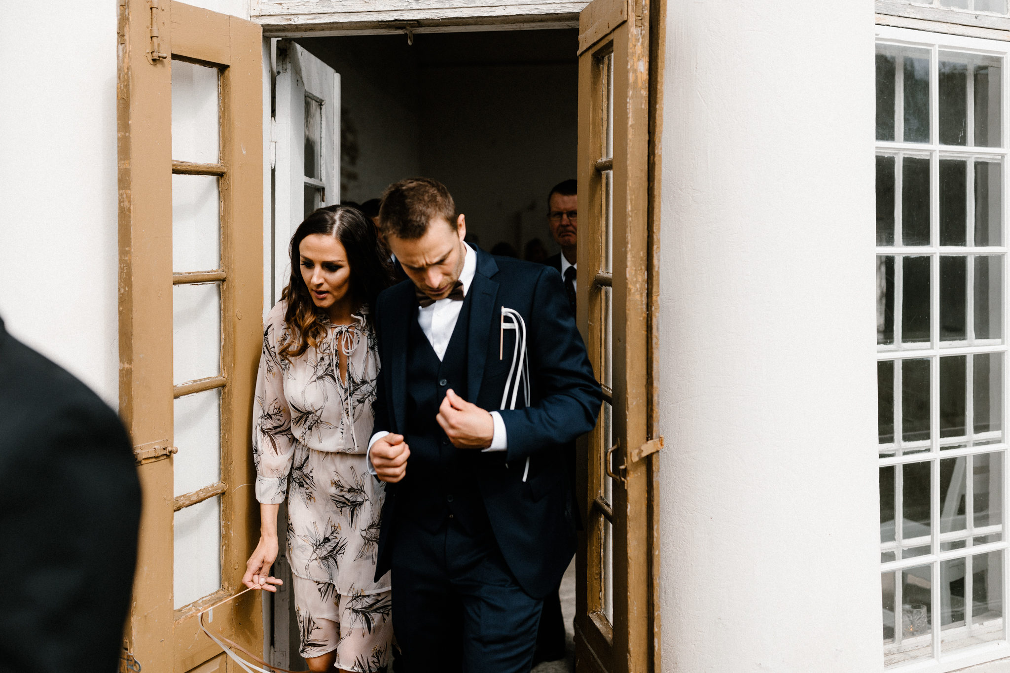 Essi + Ville | Oitbacka Gården | by Patrick Karkkolainen Wedding Photography-164.jpg