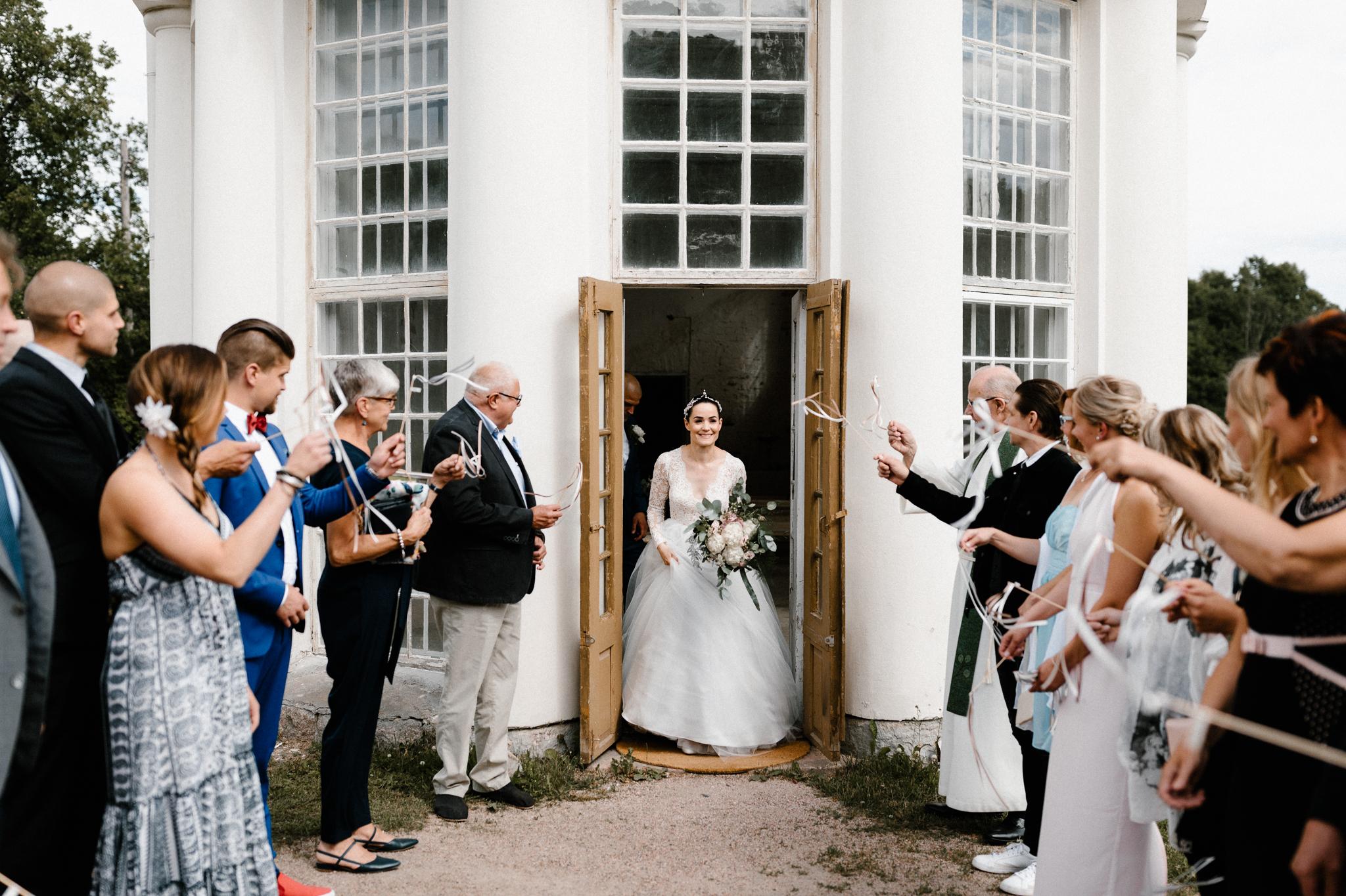 Essi + Ville   Oitbacka Gården   by Patrick Karkkolainen Wedding Photography-167.jpg