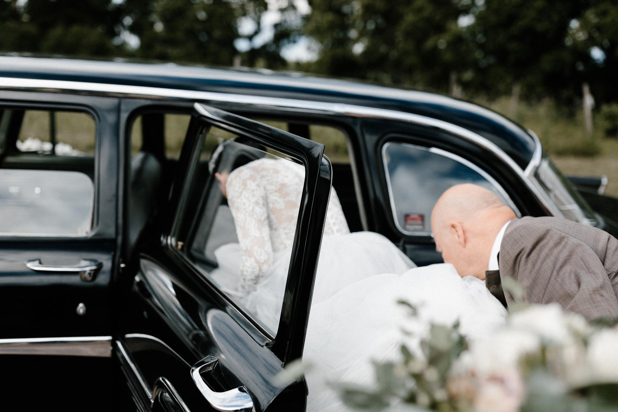 Essi + Ville   Oitbacka Gården   by Patrick Karkkolainen Wedding Photography-172.jpg