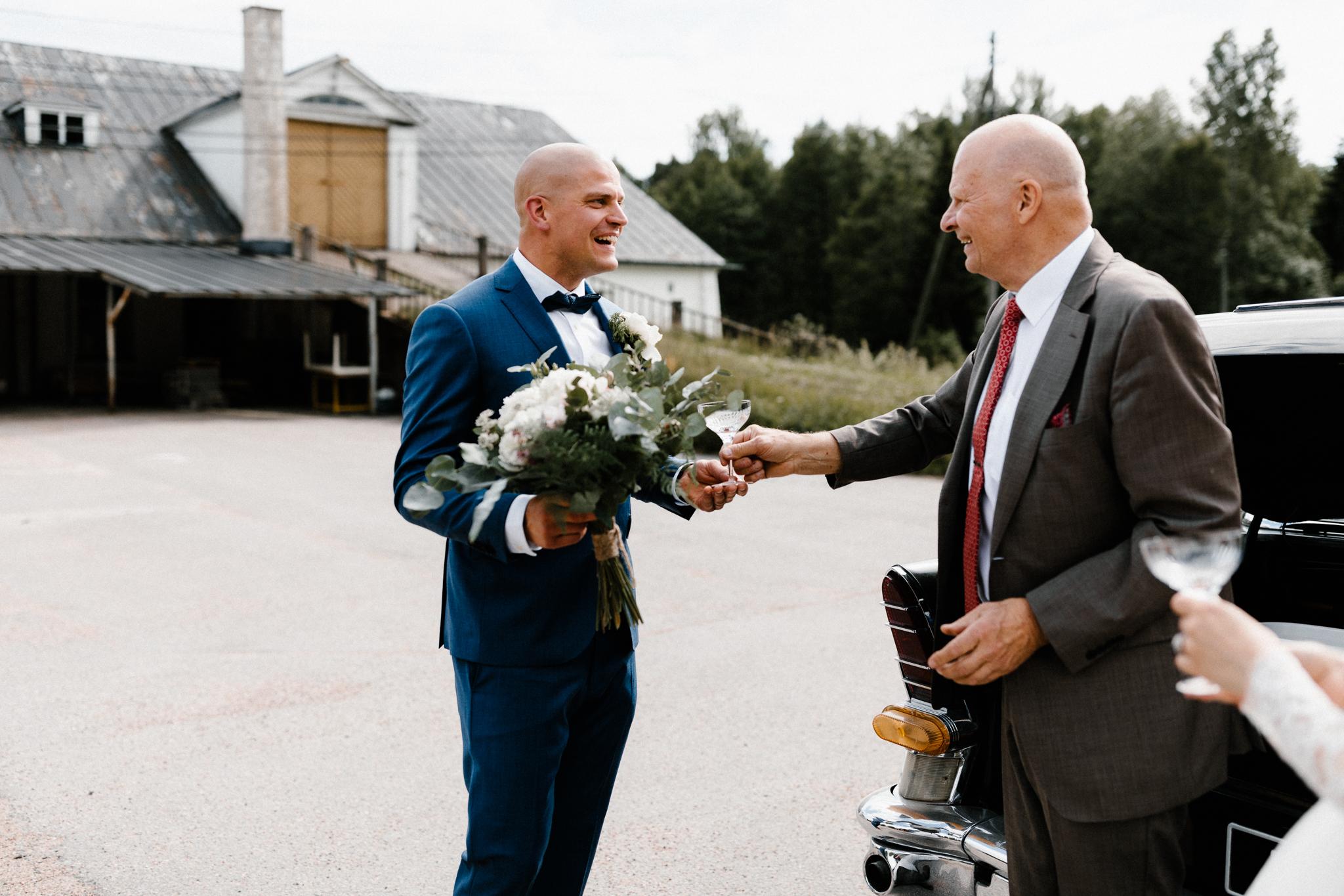 Essi + Ville   Oitbacka Gården   by Patrick Karkkolainen Wedding Photography-174.jpg