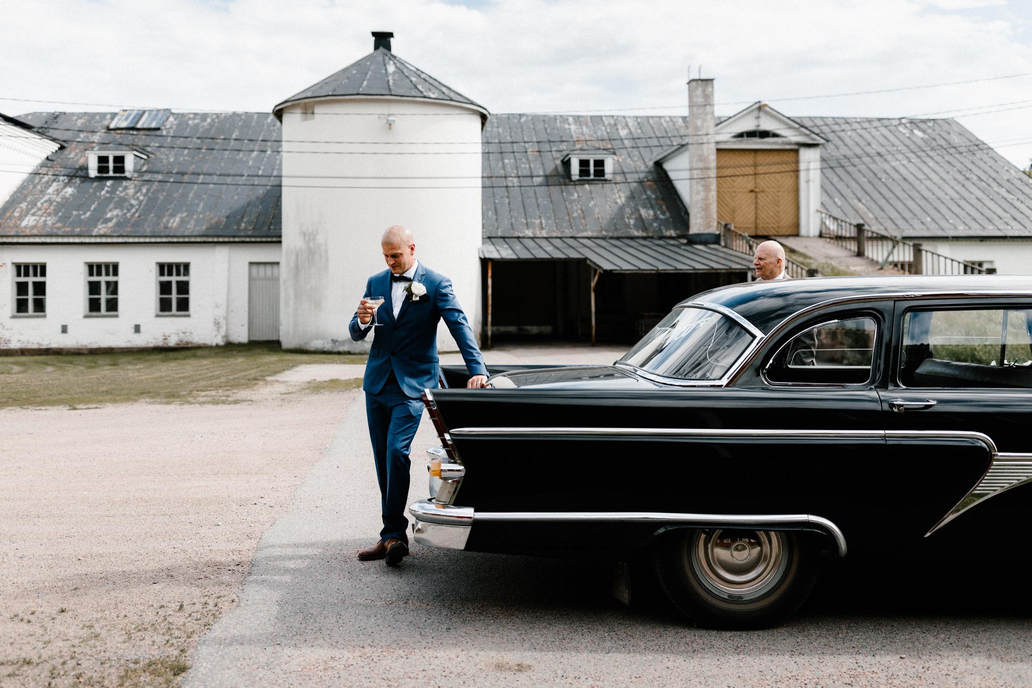 Essi + Ville   Oitbacka Gården   by Patrick Karkkolainen Wedding Photography-179.jpg