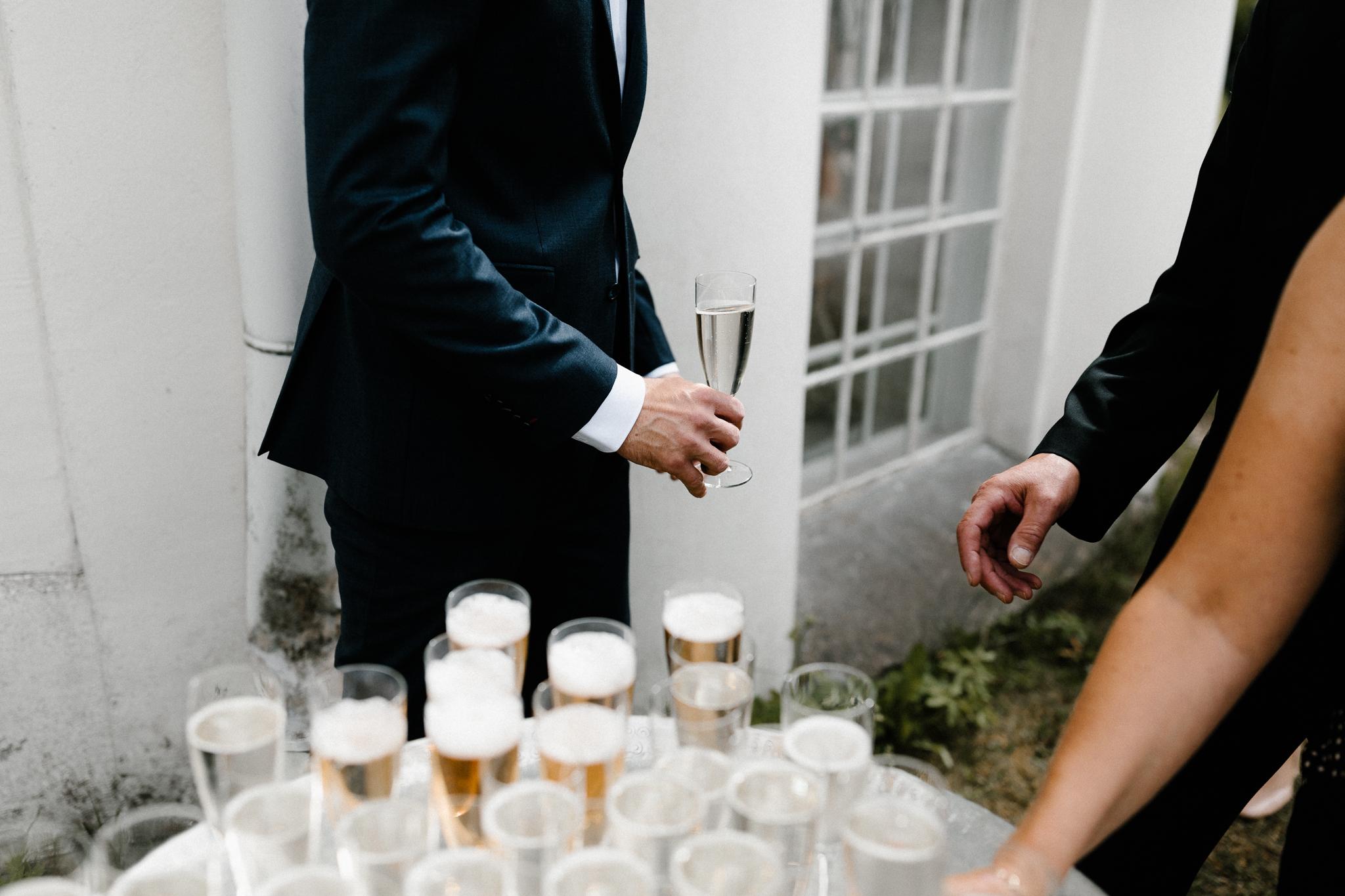 Essi + Ville   Oitbacka Gården   by Patrick Karkkolainen Wedding Photography-182.jpg