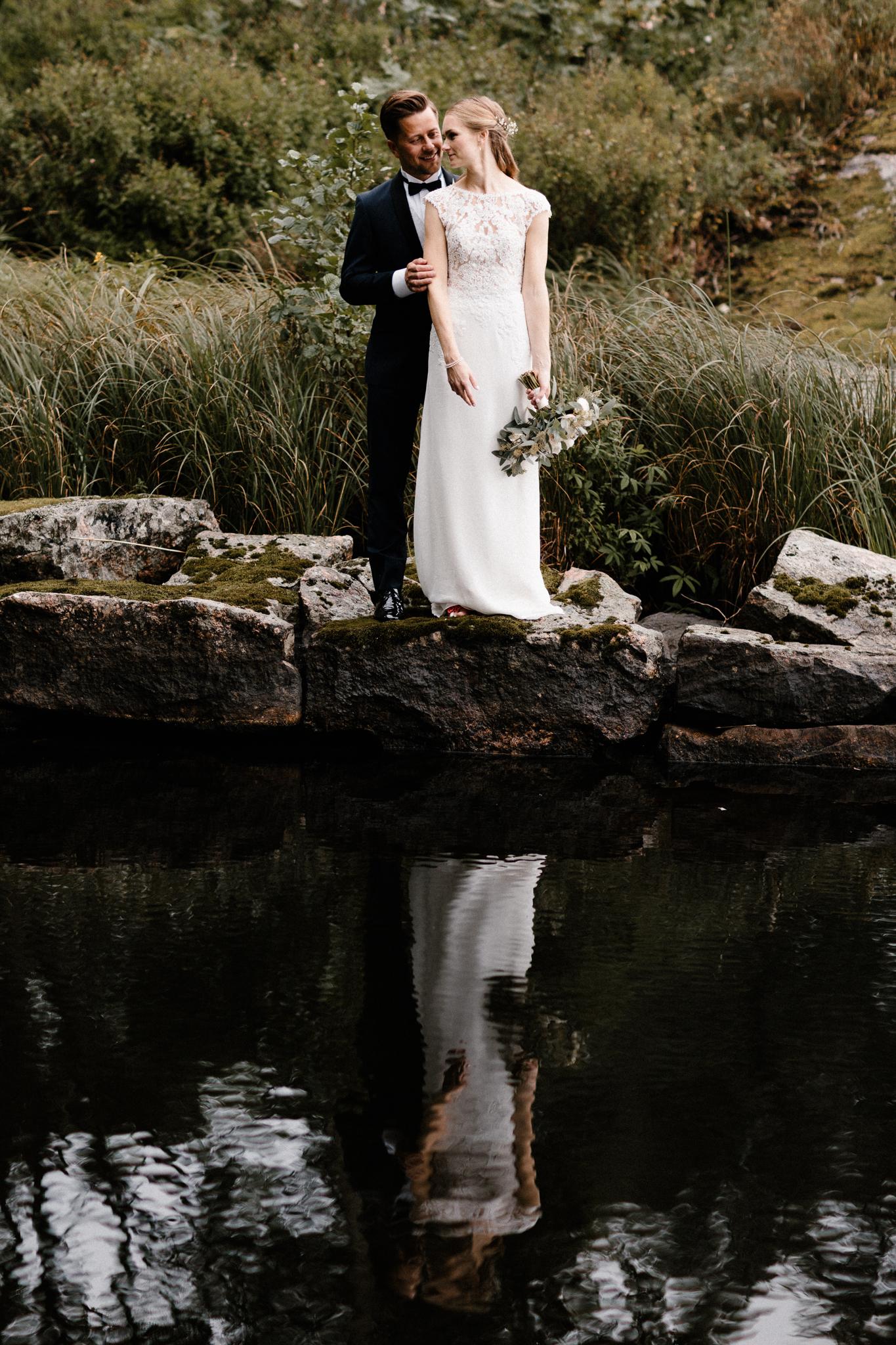 Jessica + Patrick | Fagervik | by Patrick Karkkolainen Wedding Photography-12.jpg