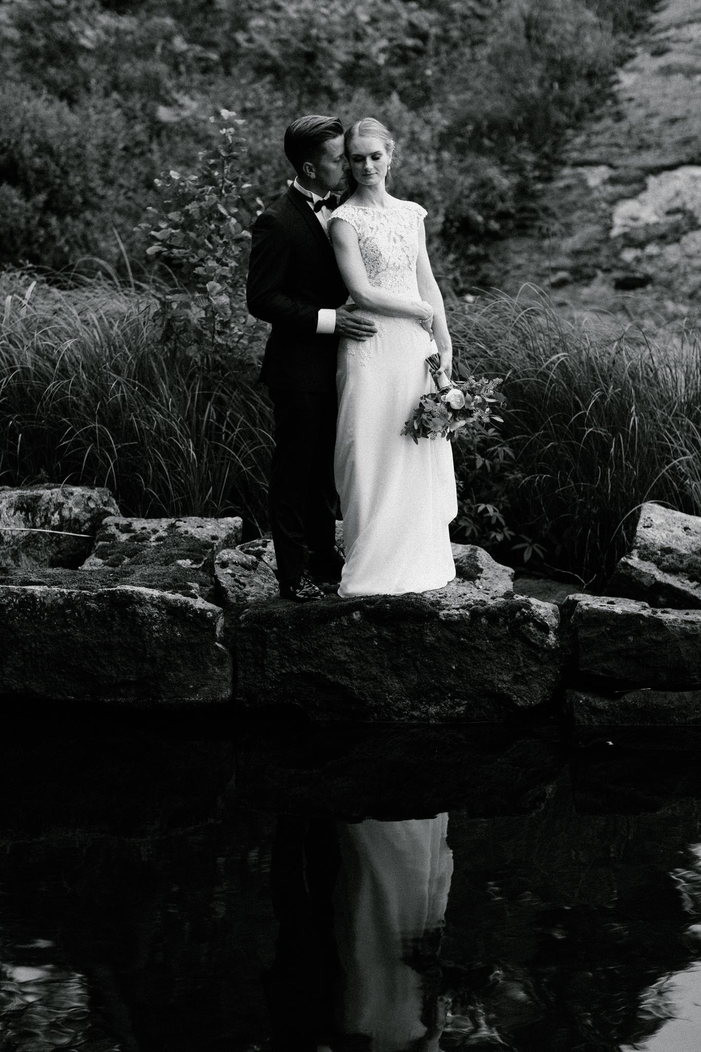 Jessica + Patrick | Fagervik | by Patrick Karkkolainen Wedding Photography-15.jpg