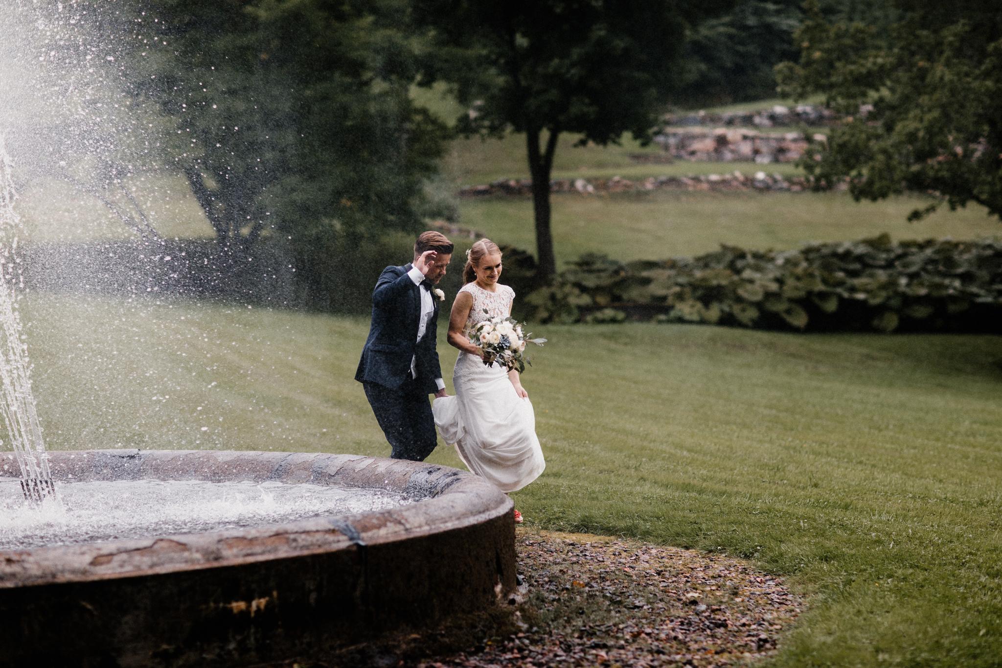 Jessica + Patrick | Fagervik | by Patrick Karkkolainen Wedding Photography-28.jpg