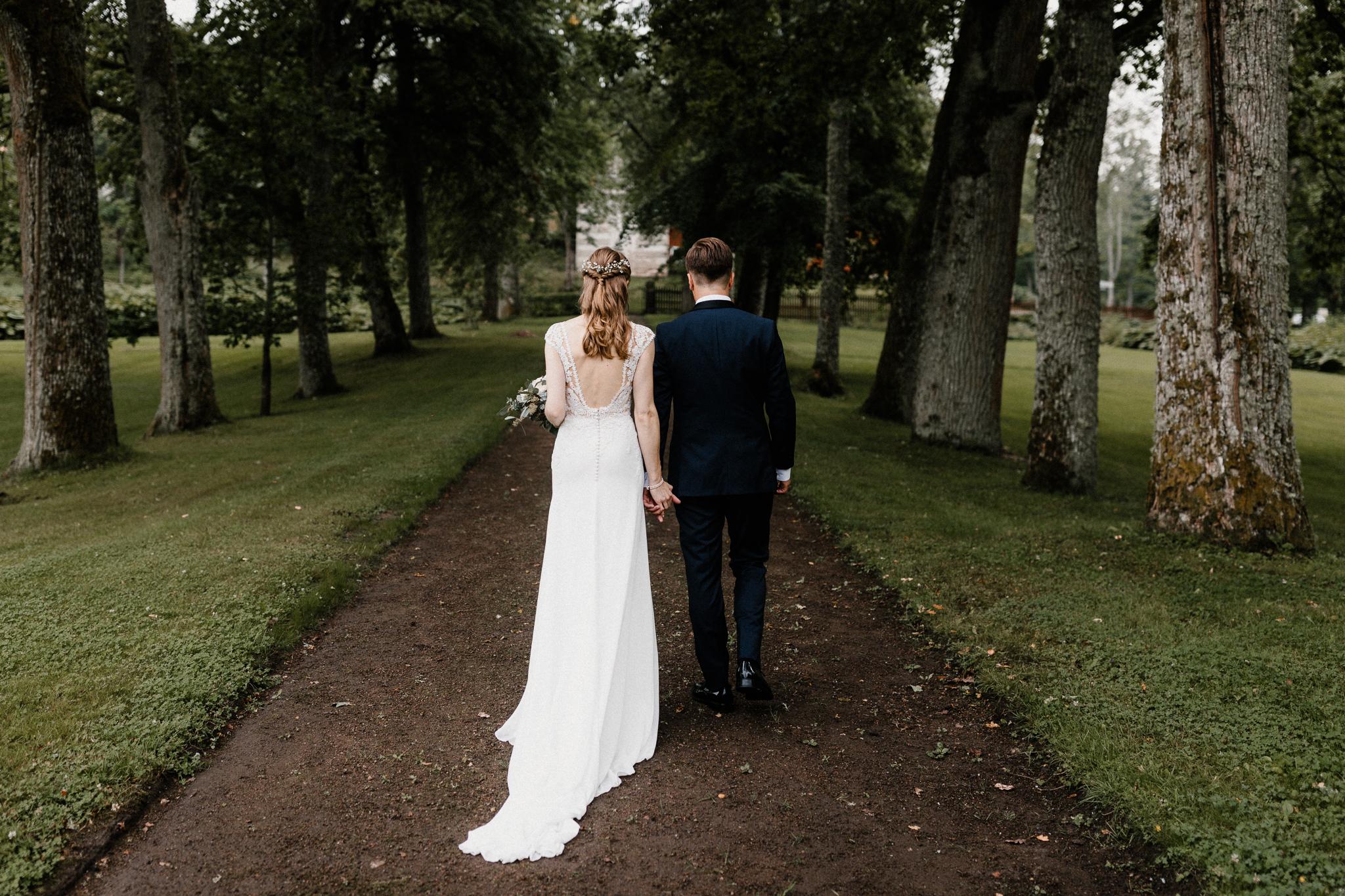 Jessica + Patrick | Fagervik | by Patrick Karkkolainen Wedding Photography-29.jpg