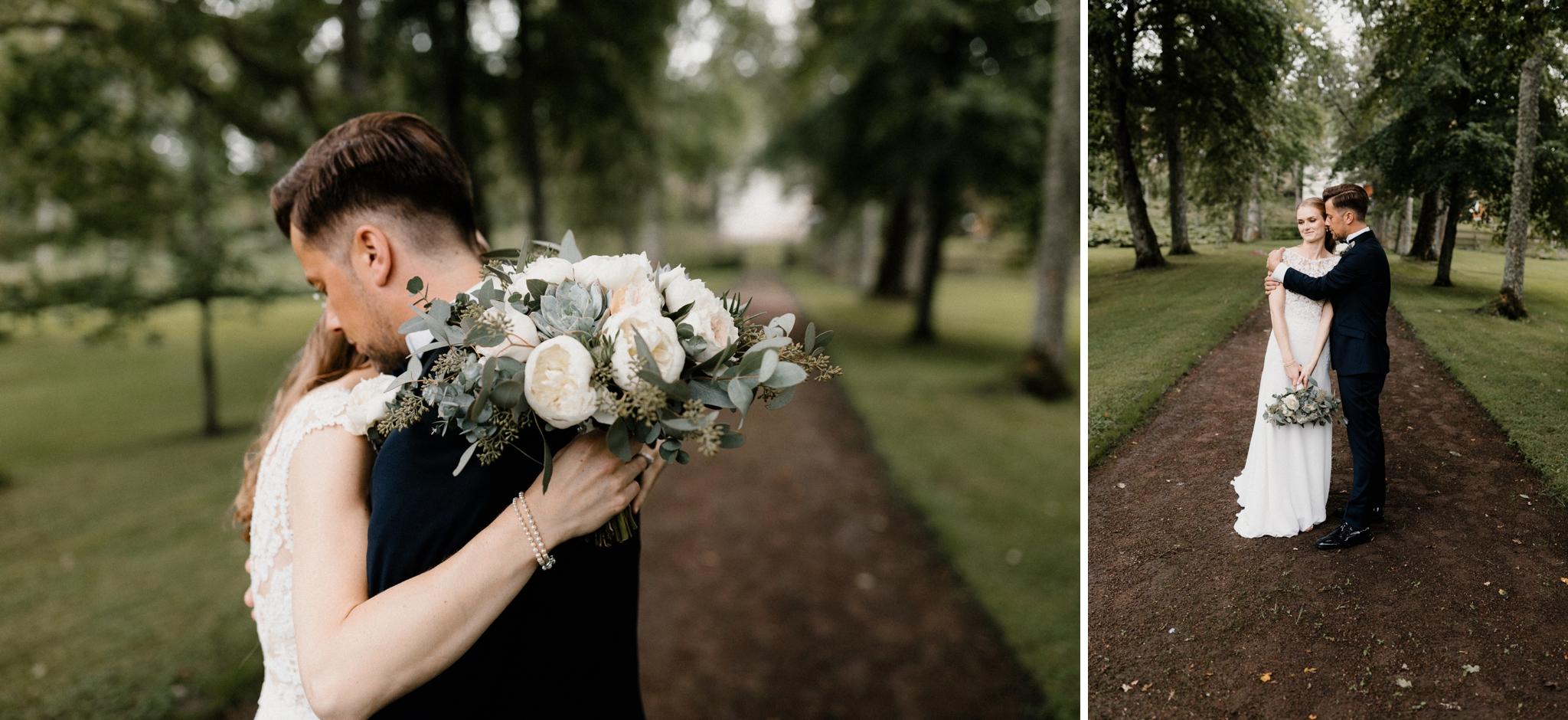 Jessica + Patrick | Fagervik | by Patrick Karkkolainen Wedding Photography-35.jpg