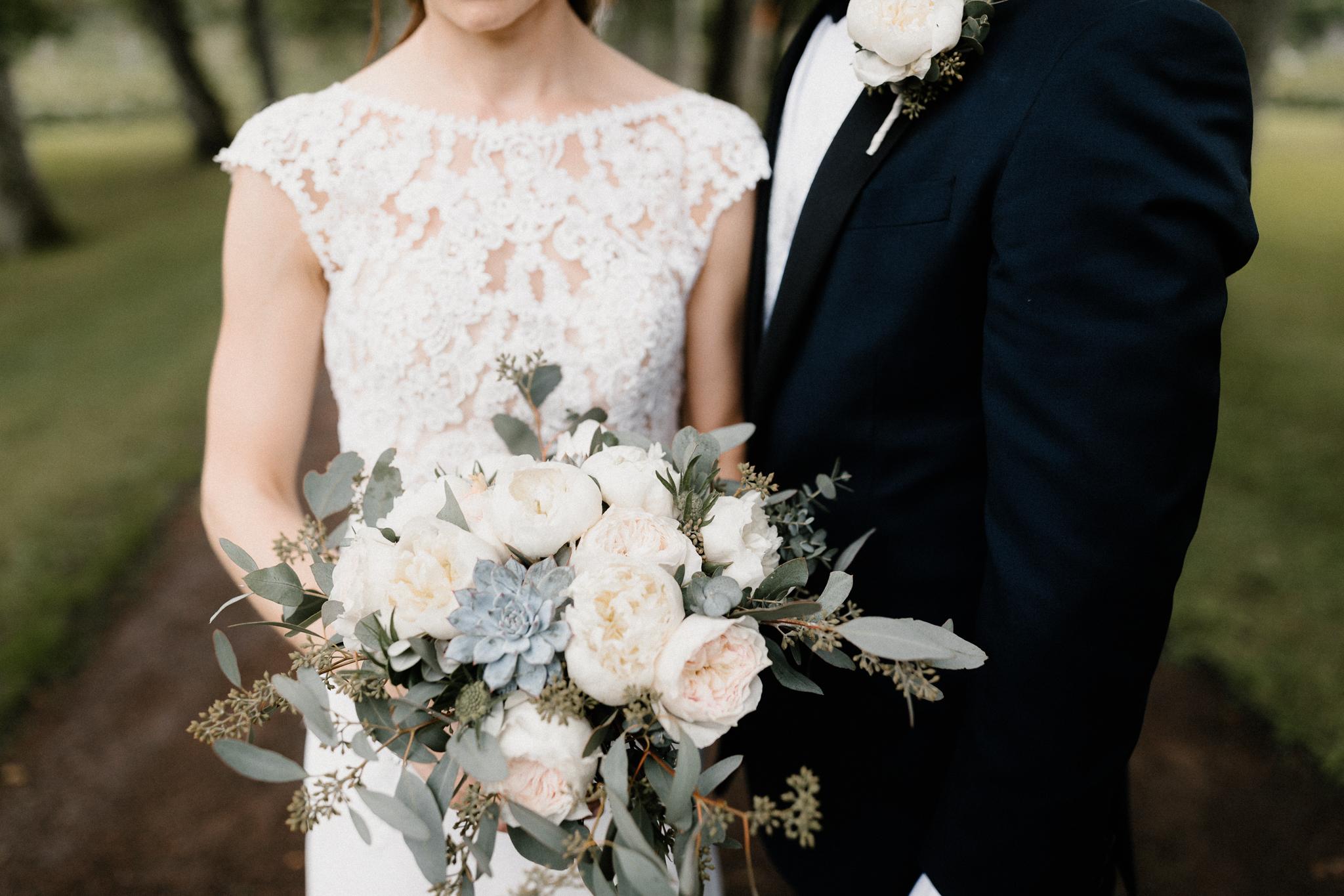 Jessica + Patrick | Fagervik | by Patrick Karkkolainen Wedding Photography-37.jpg