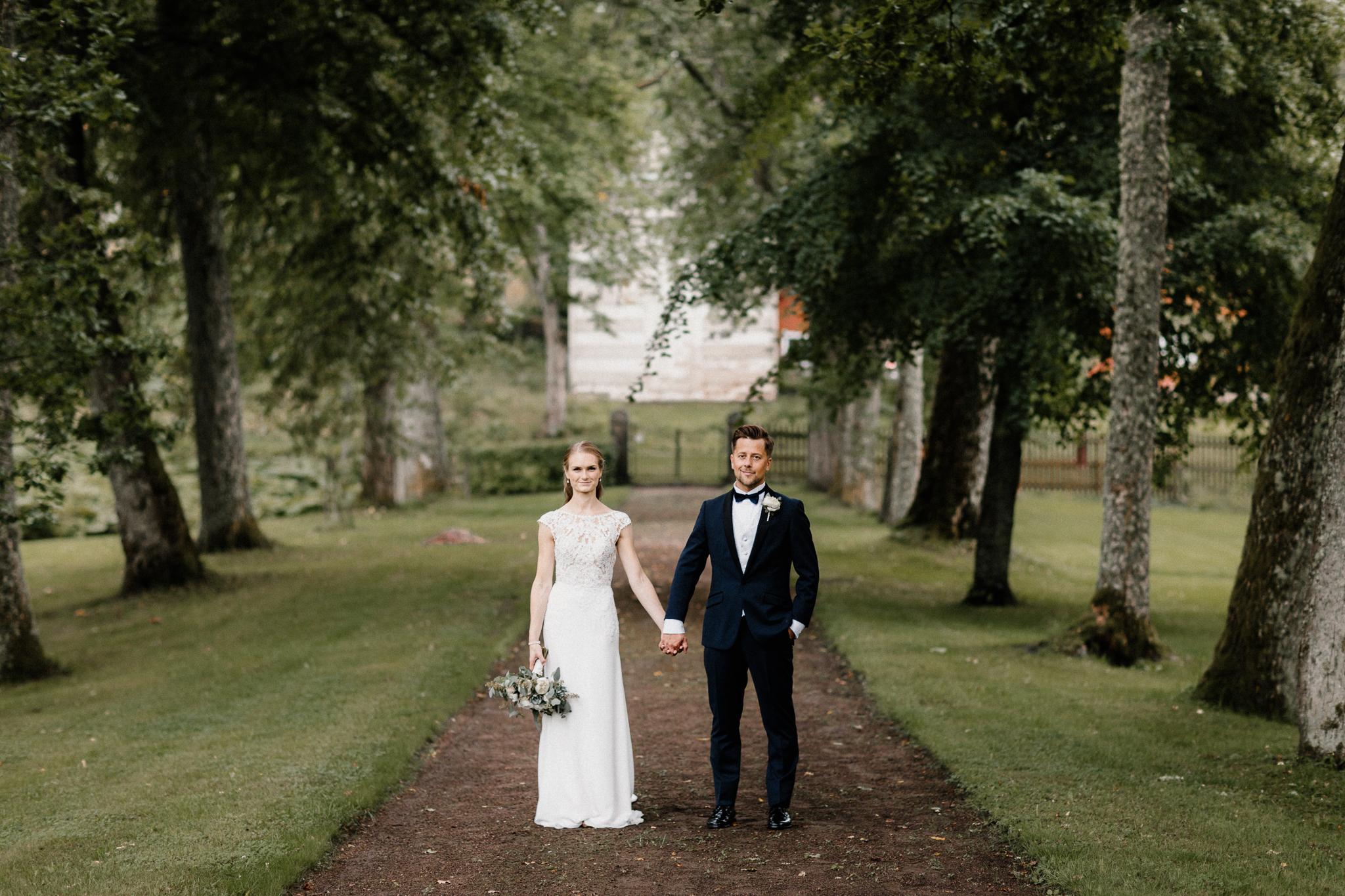 Jessica + Patrick | Fagervik | by Patrick Karkkolainen Wedding Photography-43.jpg