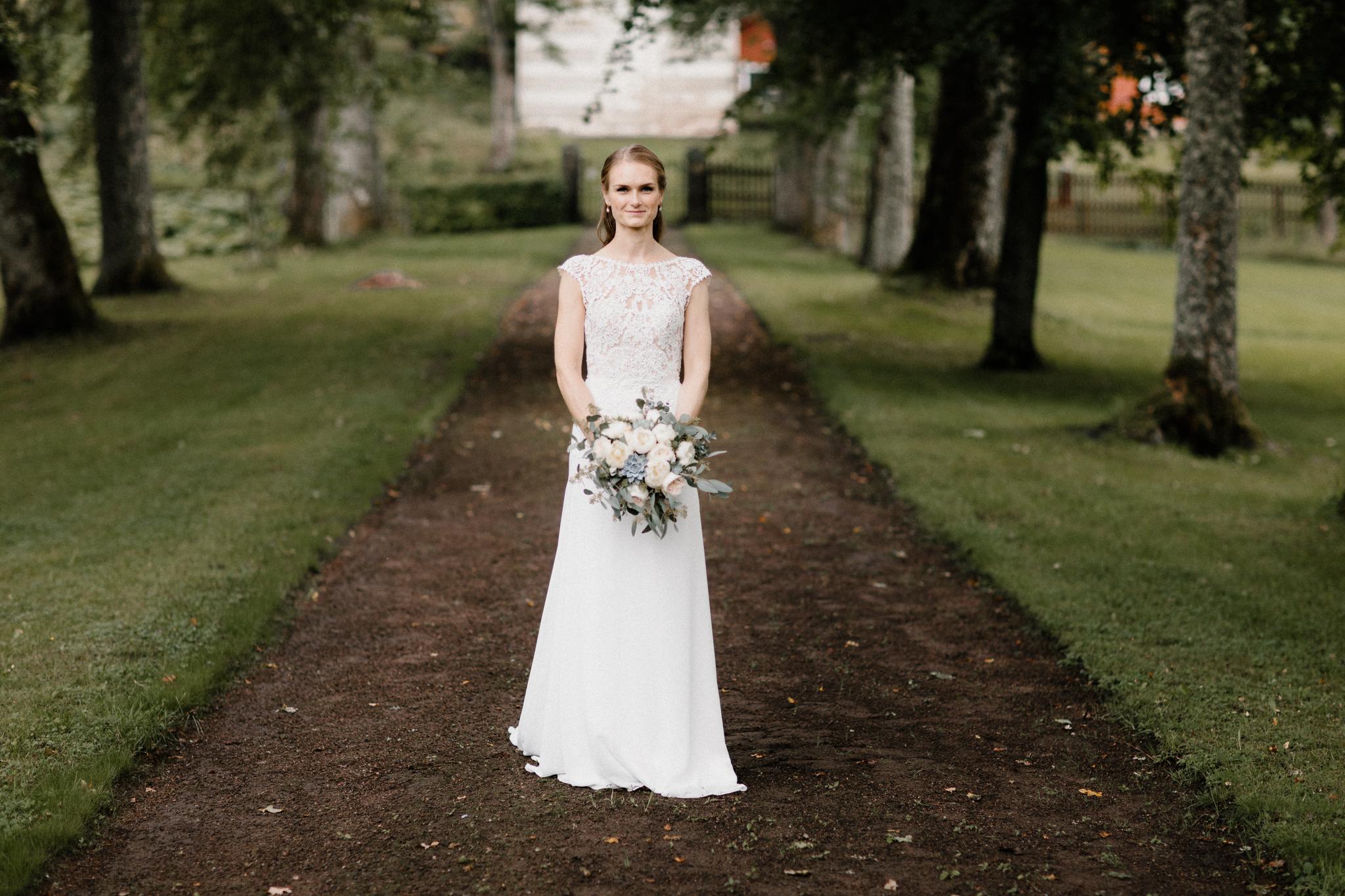 Jessica + Patrick | Fagervik | by Patrick Karkkolainen Wedding Photography-44.jpg