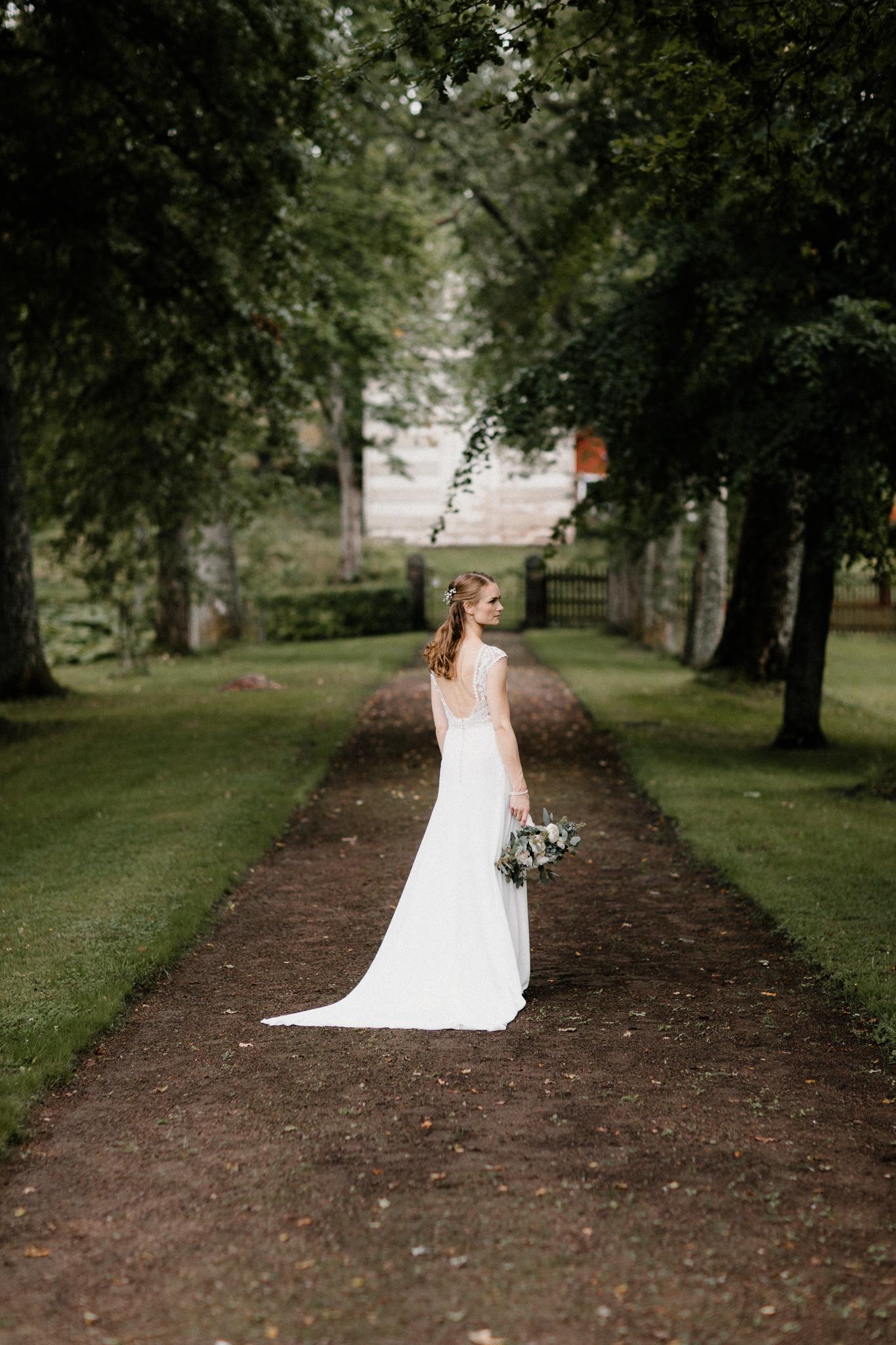 Jessica + Patrick | Fagervik | by Patrick Karkkolainen Wedding Photography-47.jpg