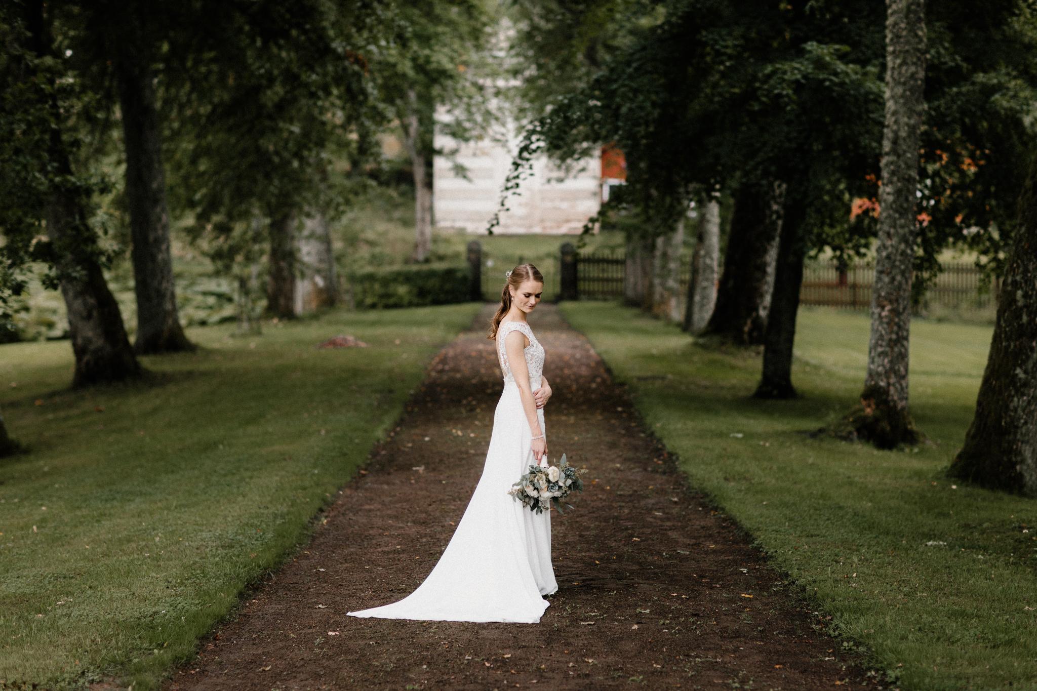 Jessica + Patrick | Fagervik | by Patrick Karkkolainen Wedding Photography-48.jpg