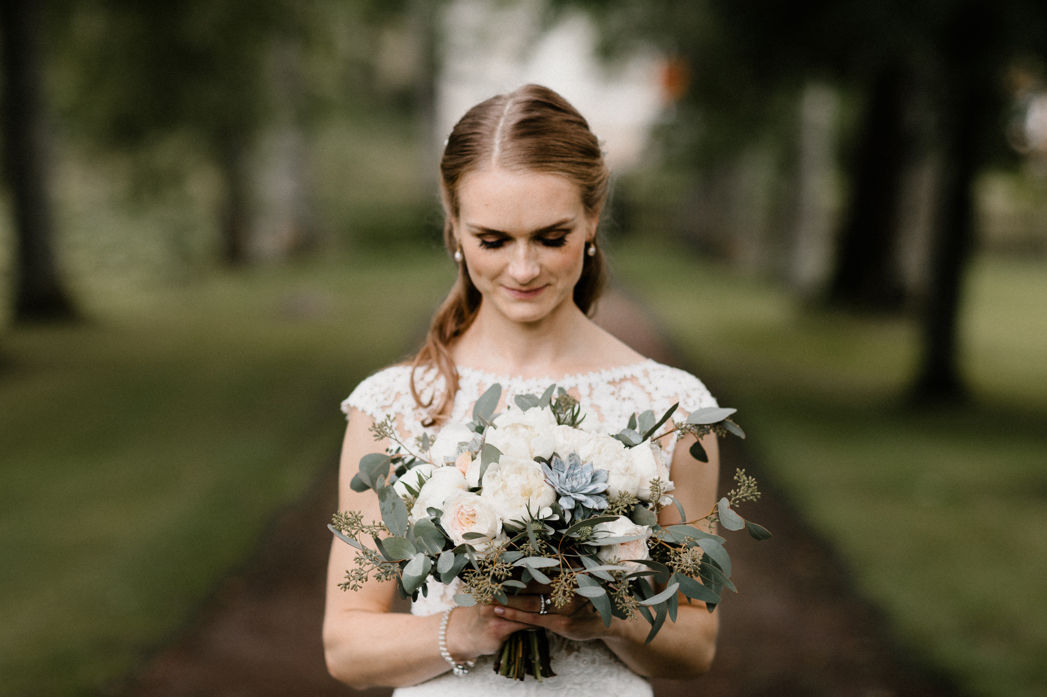 Jessica + Patrick | Fagervik | by Patrick Karkkolainen Wedding Photography-50.jpg