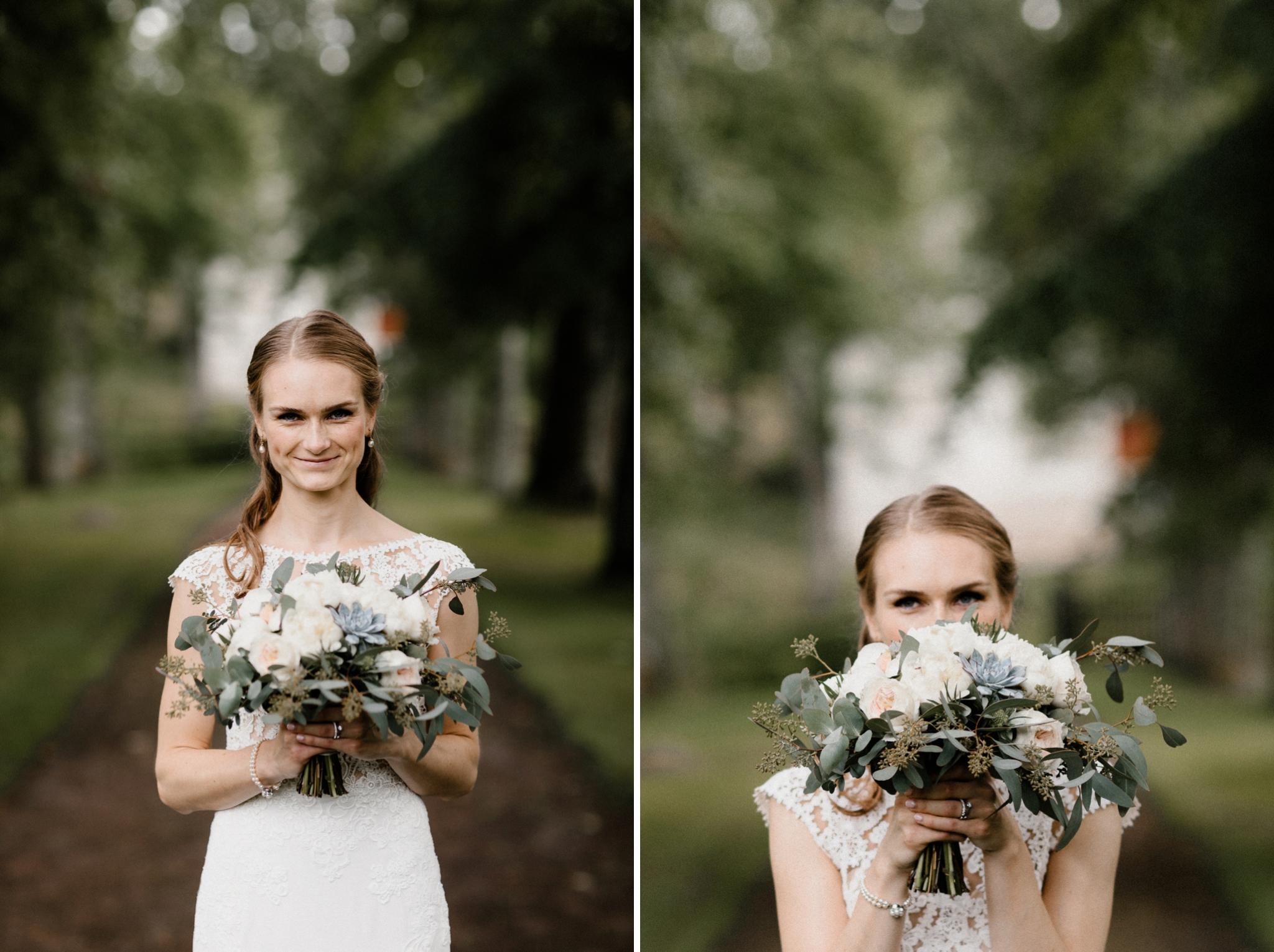 Jessica + Patrick | Fagervik | by Patrick Karkkolainen Wedding Photography-51.jpg
