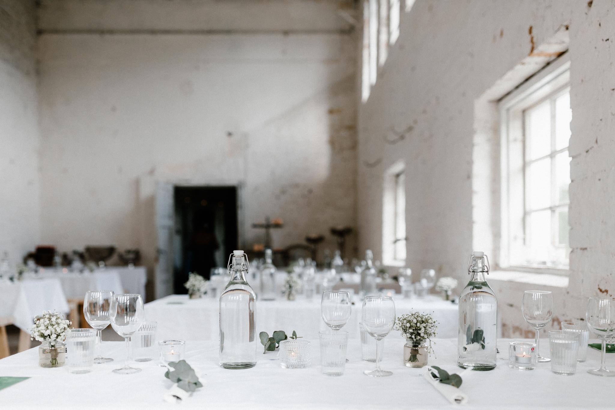 Essi + Ville | Oitbacka Gården | by Patrick Karkkolainen Wedding Photography-188.jpg